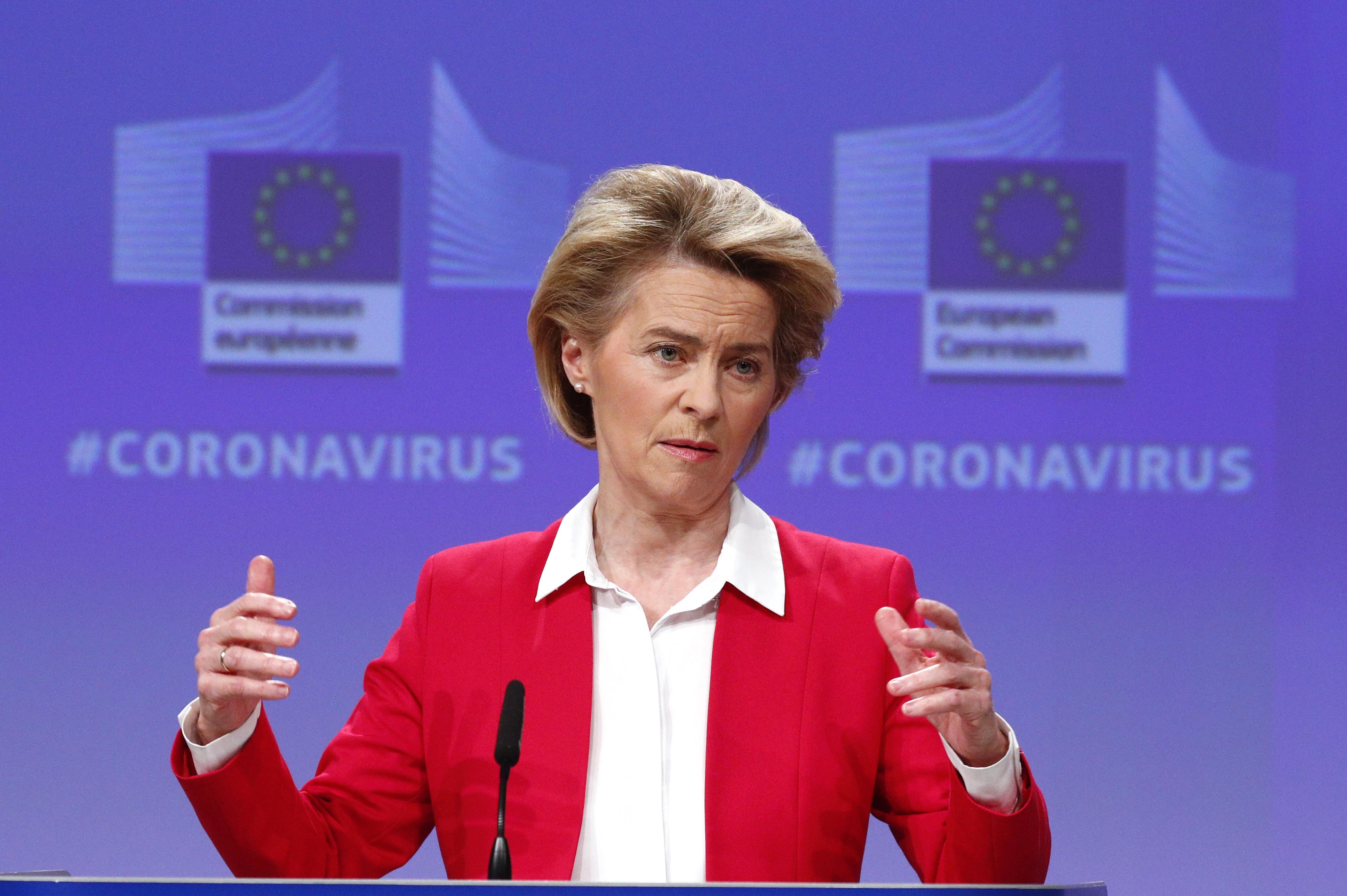 530 millió eurós pénzügyi támogatást javasol az Európai Bizottság vészhelyzeti intézkedésekre