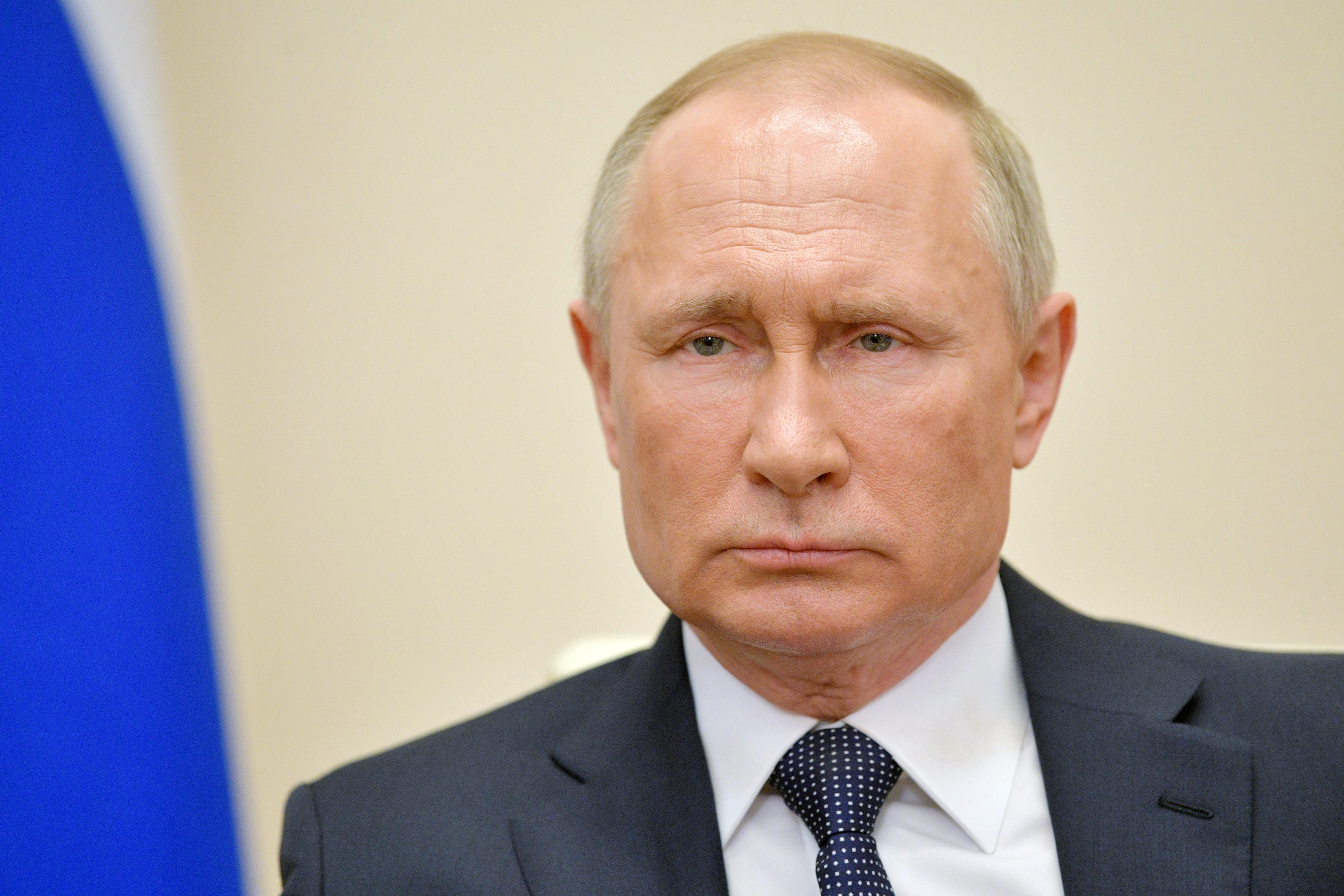 Németország az orosz dezinformáció fő célpontja az EU-n belül