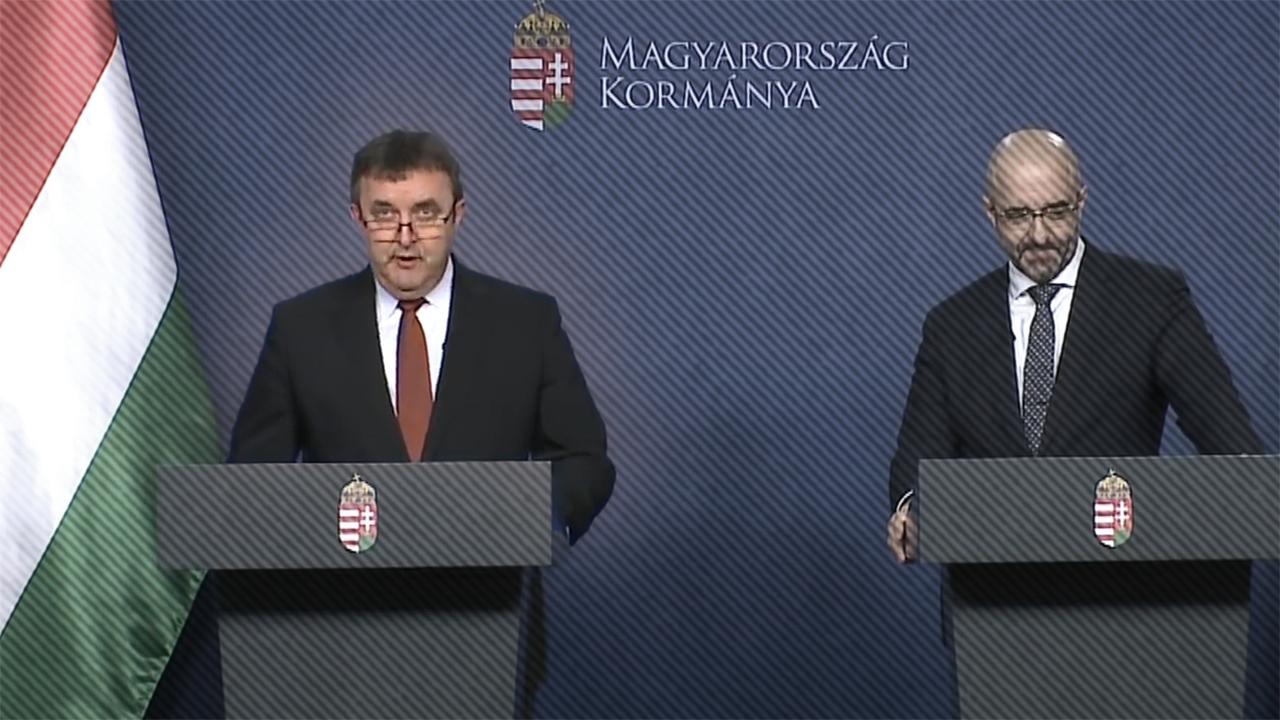 2022 végére készülhet el a lórehabilitációs központ Kisvárdán