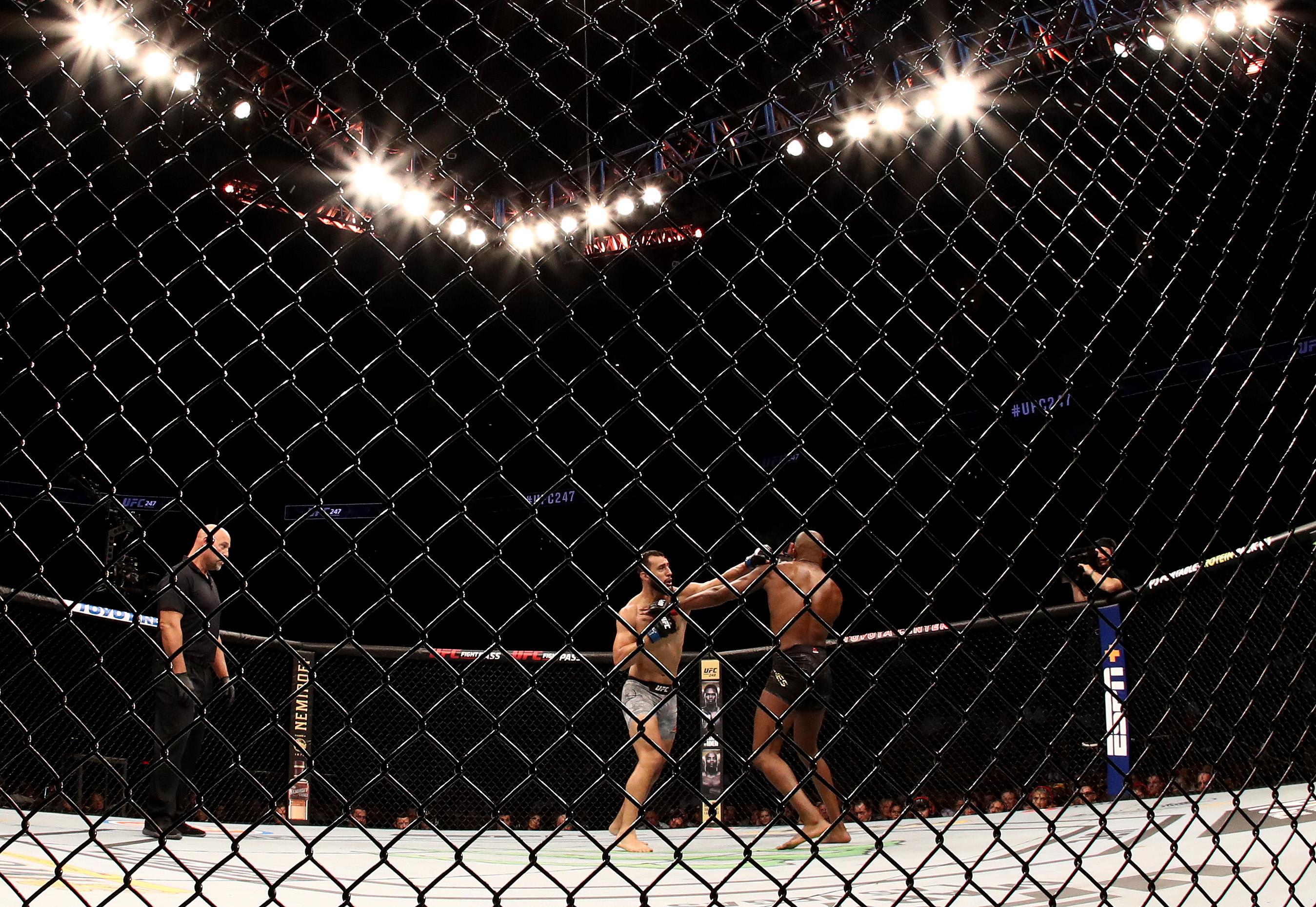 Alelnököt és elnökségi tagokat választott az MMA