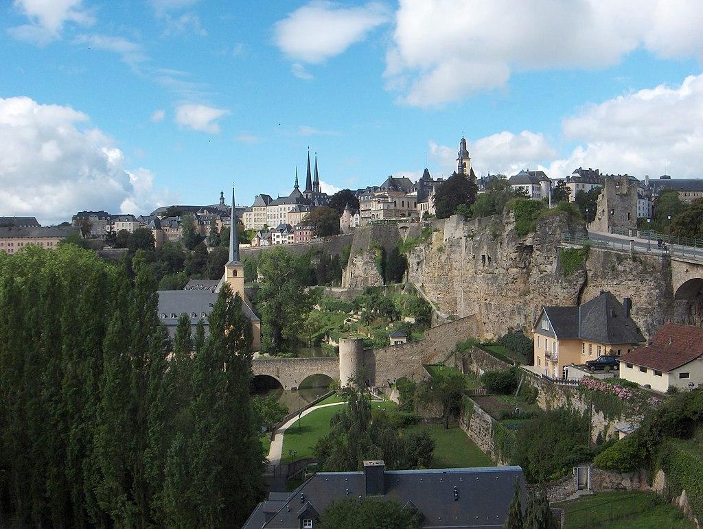 Luxemburgban egy hónapon belül mindenkin el akarják végezni a koronavírus-tesztet
