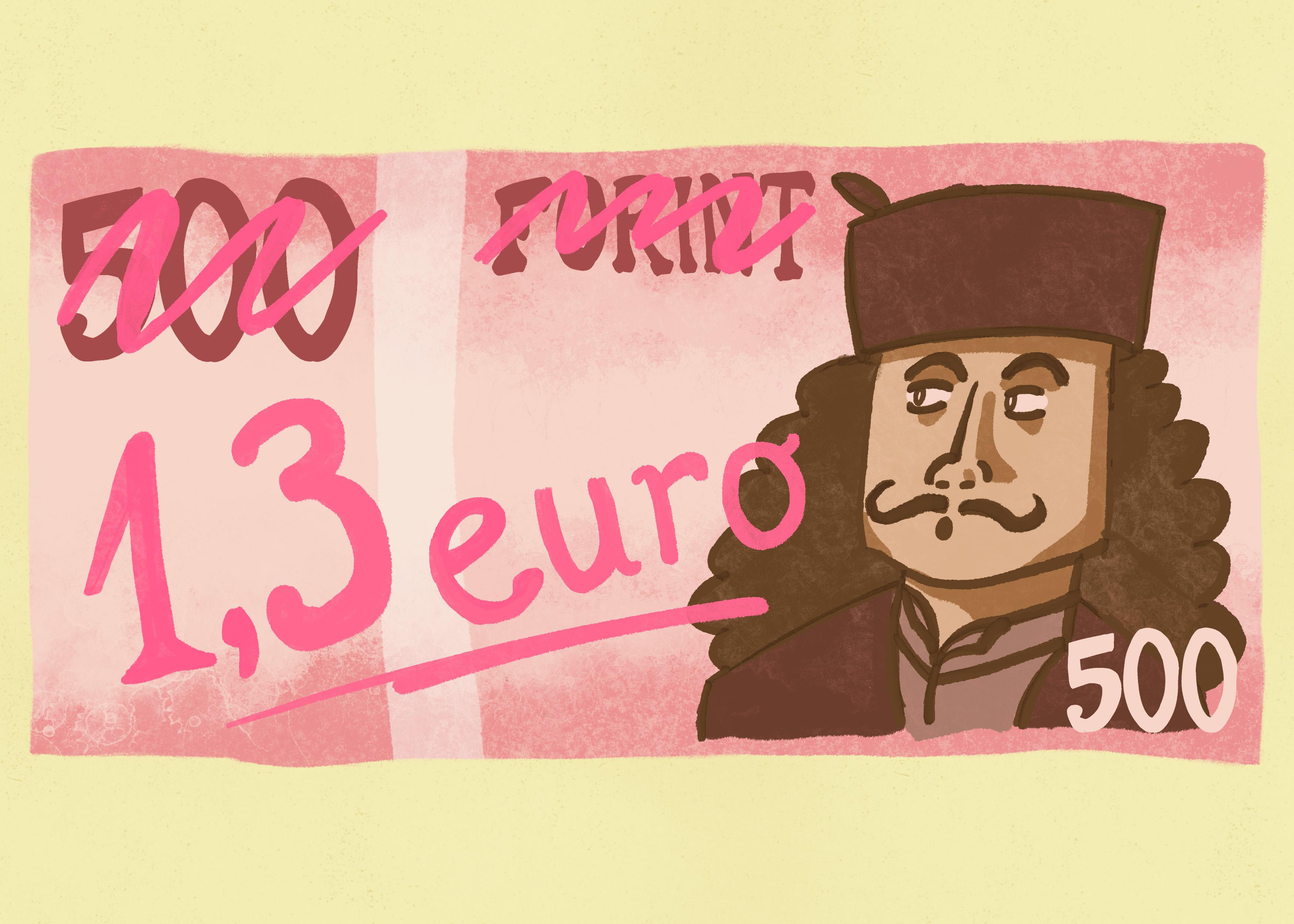 357,5 forinton jegyzik most az eurót