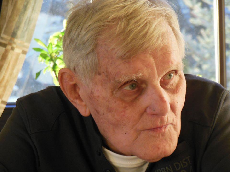 Meghalt Pulai Miklós, a magyar bankárok nagy öregje