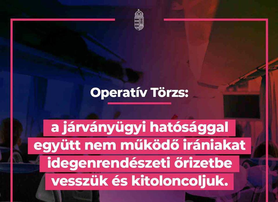 A magyar állam minden bizonyíték és védekezési lehetőség nélkül tönkretette egy diák életét