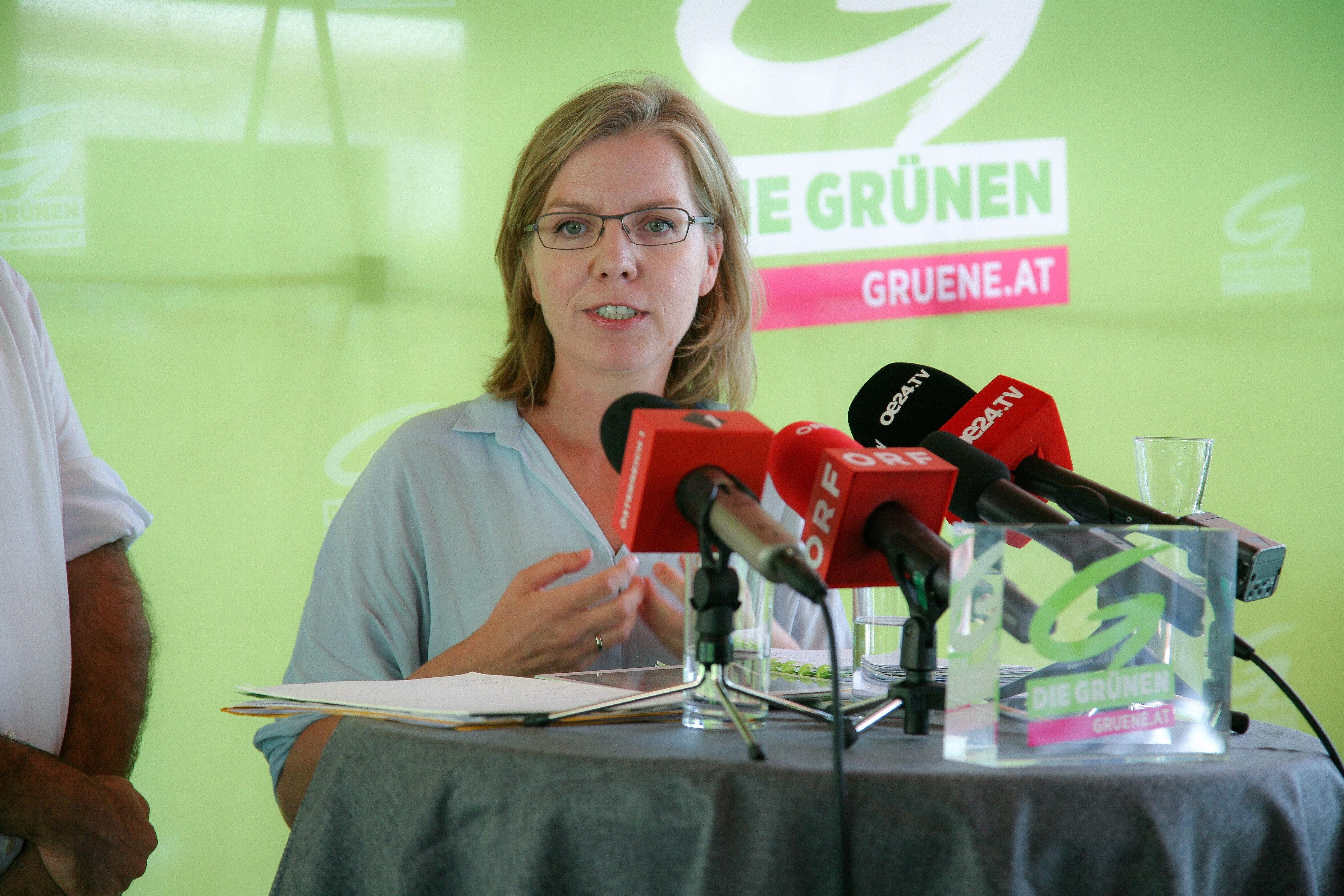 Az utolsó szénerőművet is bezárták Ausztriában