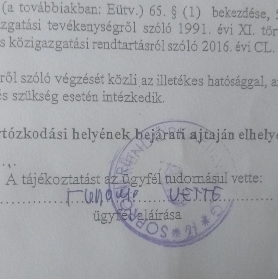 Élőben történt meg egy rendőrvicc az osztrák-magyar határon, vírusügyi ellenőrzés közben