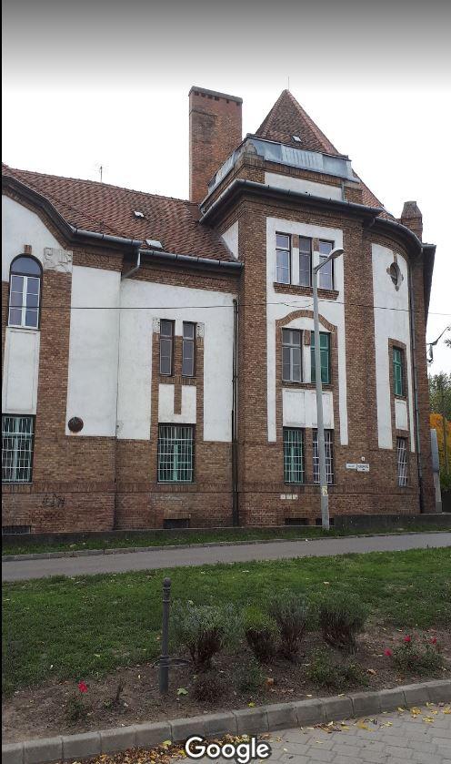 Harmincketten fertőződtek meg a Szegedi Vakok Otthonában