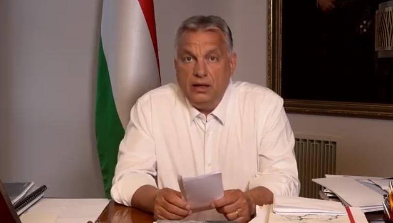 Budapesten és környékén maradnak a korlátozások, vidéken lazább intézkedések jönnek