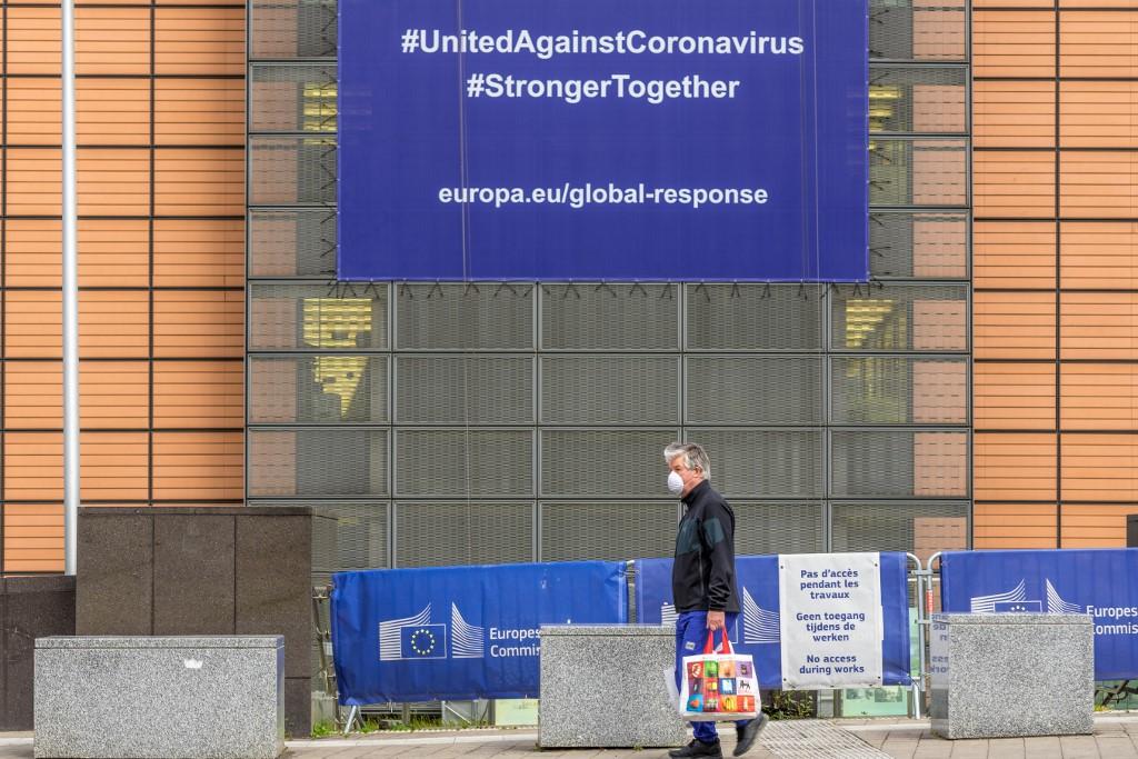 Magyarország 180 milliárd forintos kölcsönt kap az EU-tól  munkahelyvédelemre