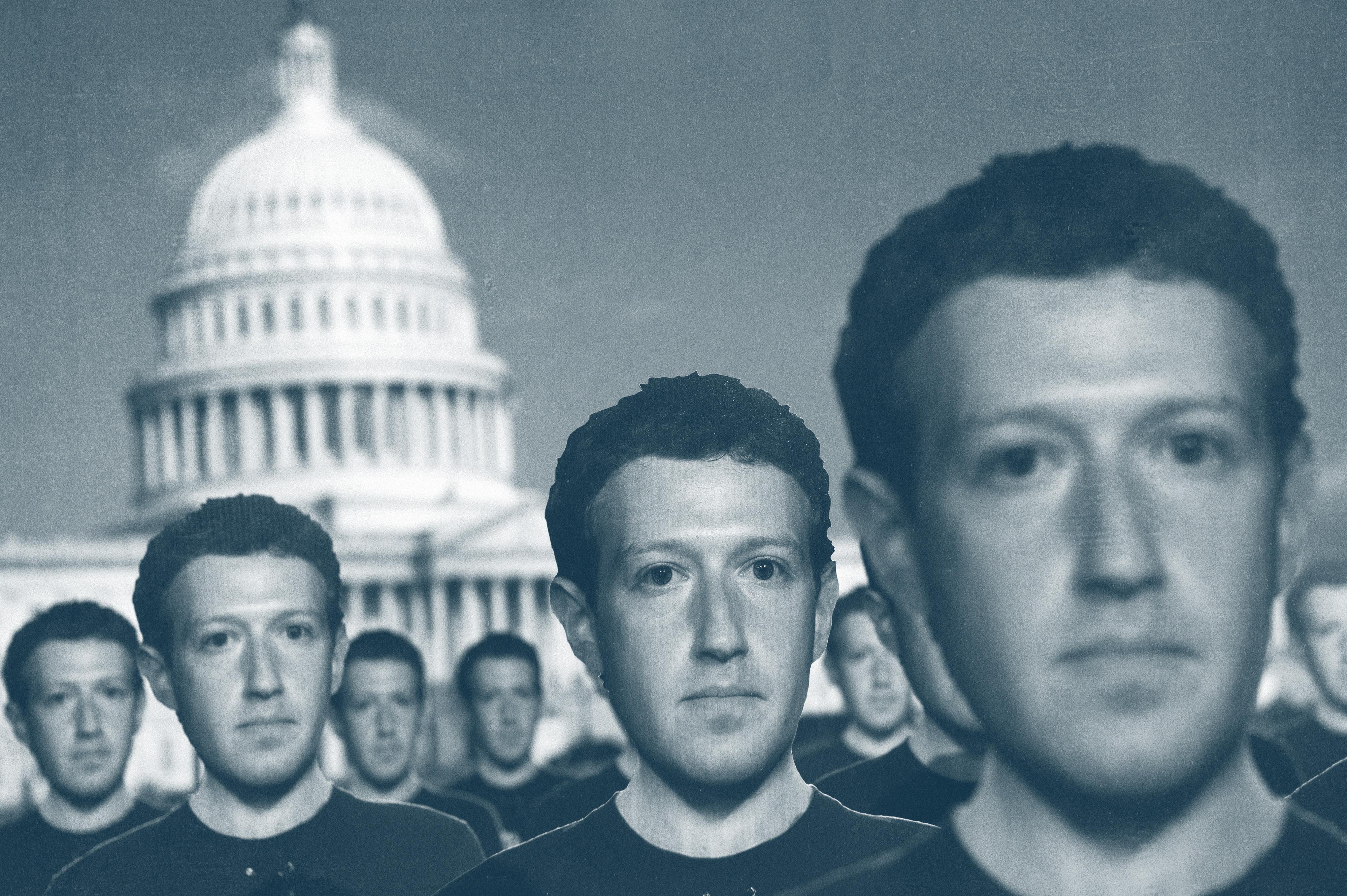 Magyar tagja is lesz a Facebook Legfelsőbb Bíróságának, ami több mint kétmilliárd ember szólásszabadságról dönthet majd
