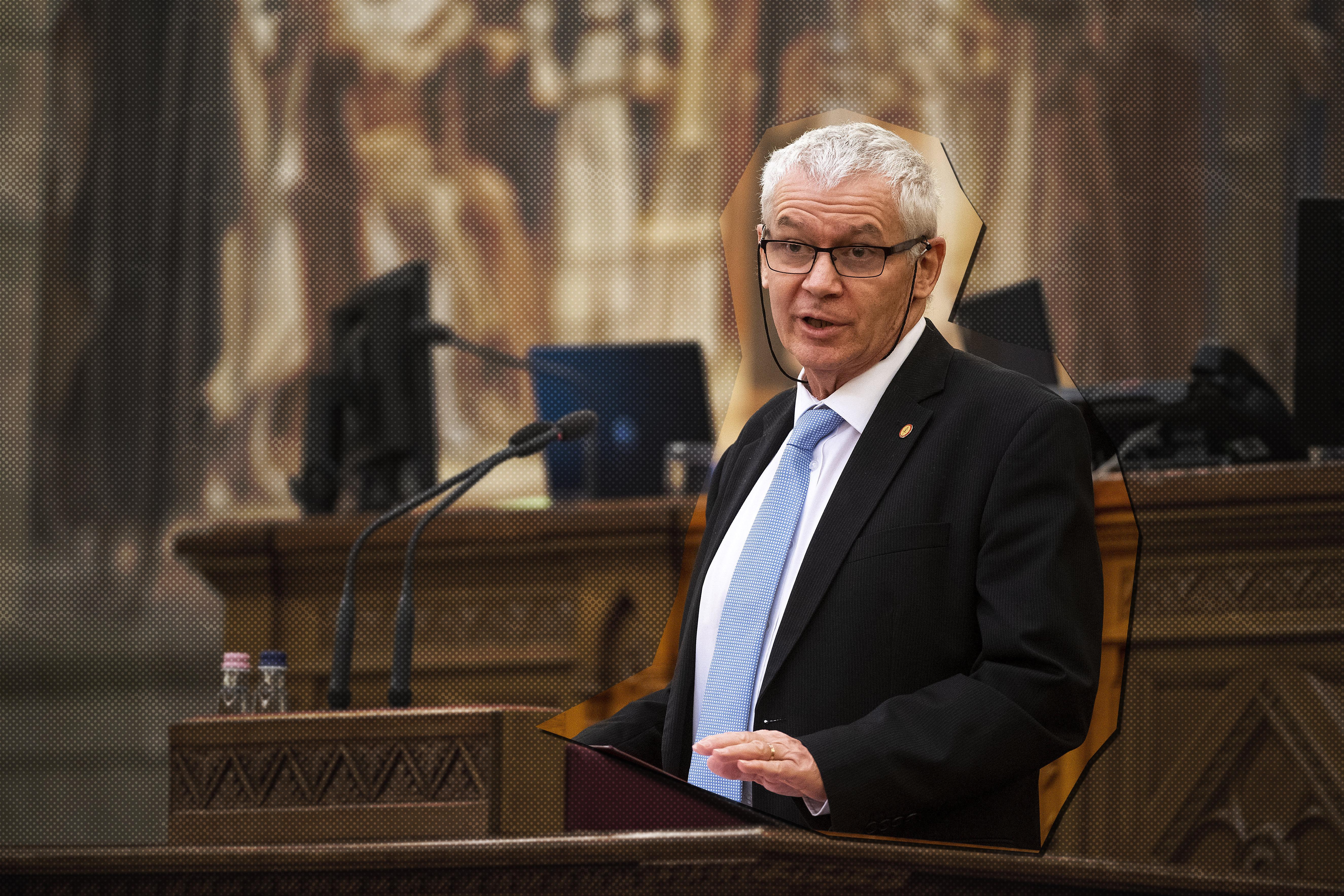 Magyarország  továbbra is nagy arányban hagyja figyelmen kívül a korrupció elleni ajánlásokat