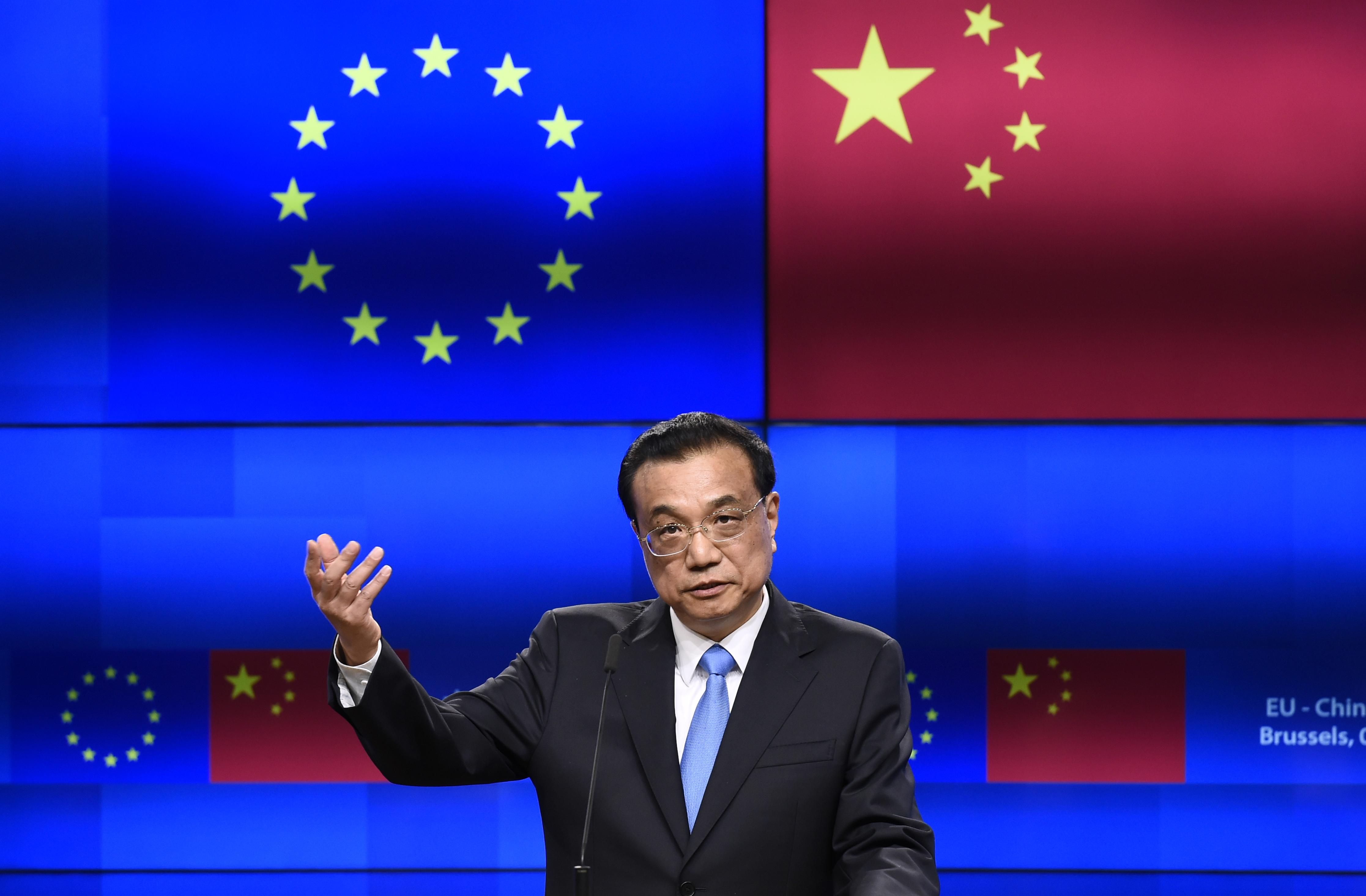 A belga titkosszolgálat szerint kínai kémek próbáltak hozzáférni biofegyver- és vakcinakutatásokhoz