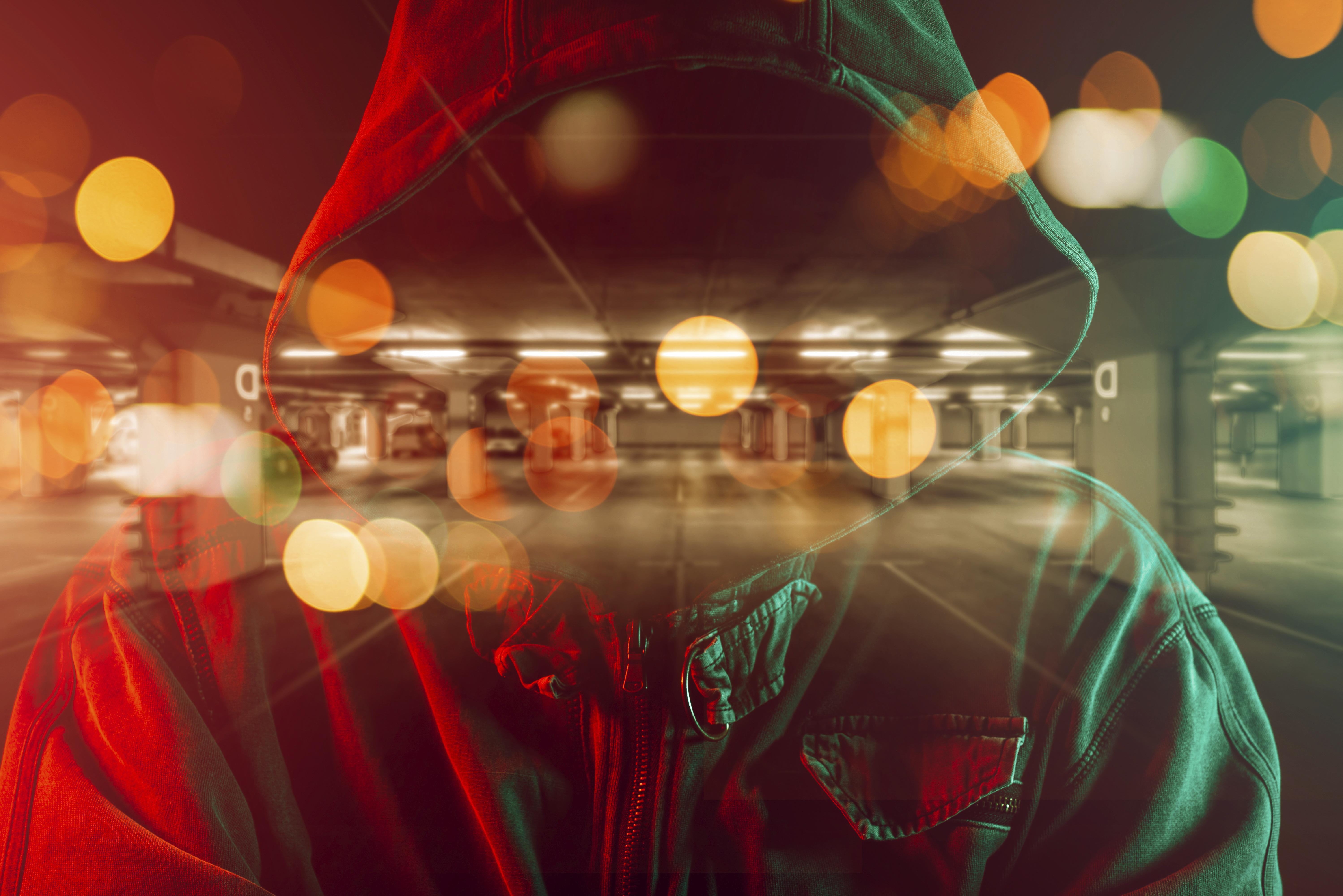 Sorozat-autótolvajokat fogtak a budapesti rendőrök