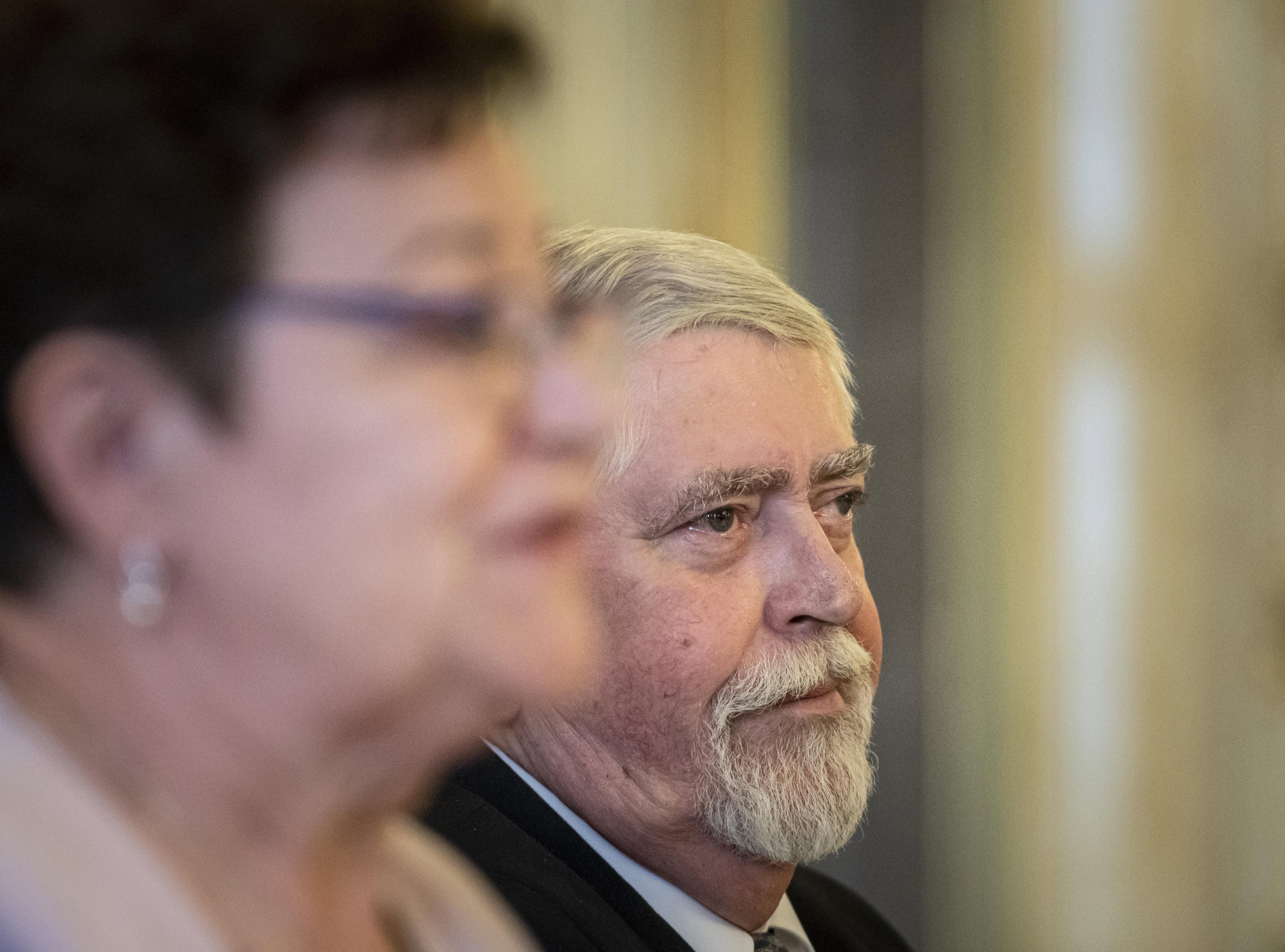 Müller Cecília szerint járványügyi szempontból Magyarország Európa legfelkészültebb országa