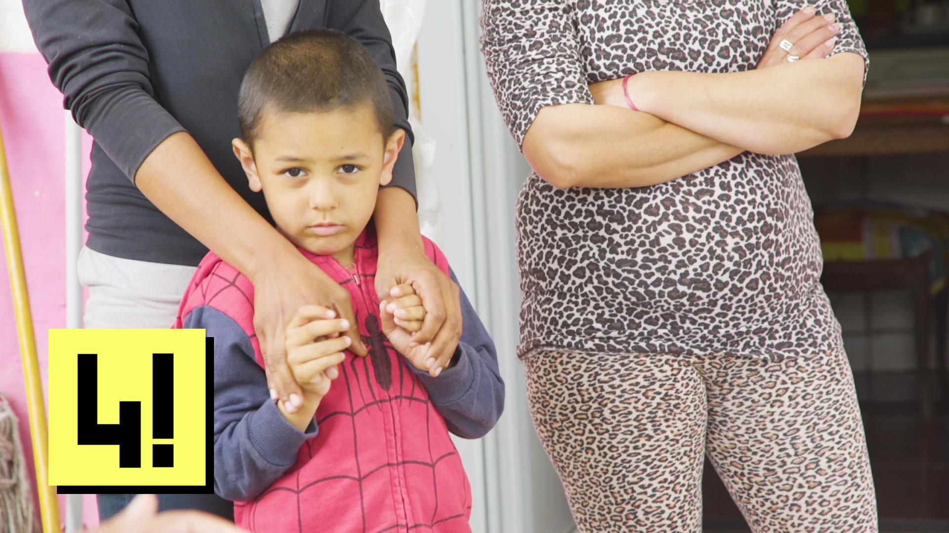 Az nem lehet, hogy kisnyugdíjasok tartanak el Baranya, Szabolcs, Borsod megyei rászoruló családokat