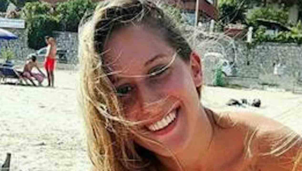 Kiszabadították a fiatal olasz nőt, akit még 2018-ban raboltak el Kenyában