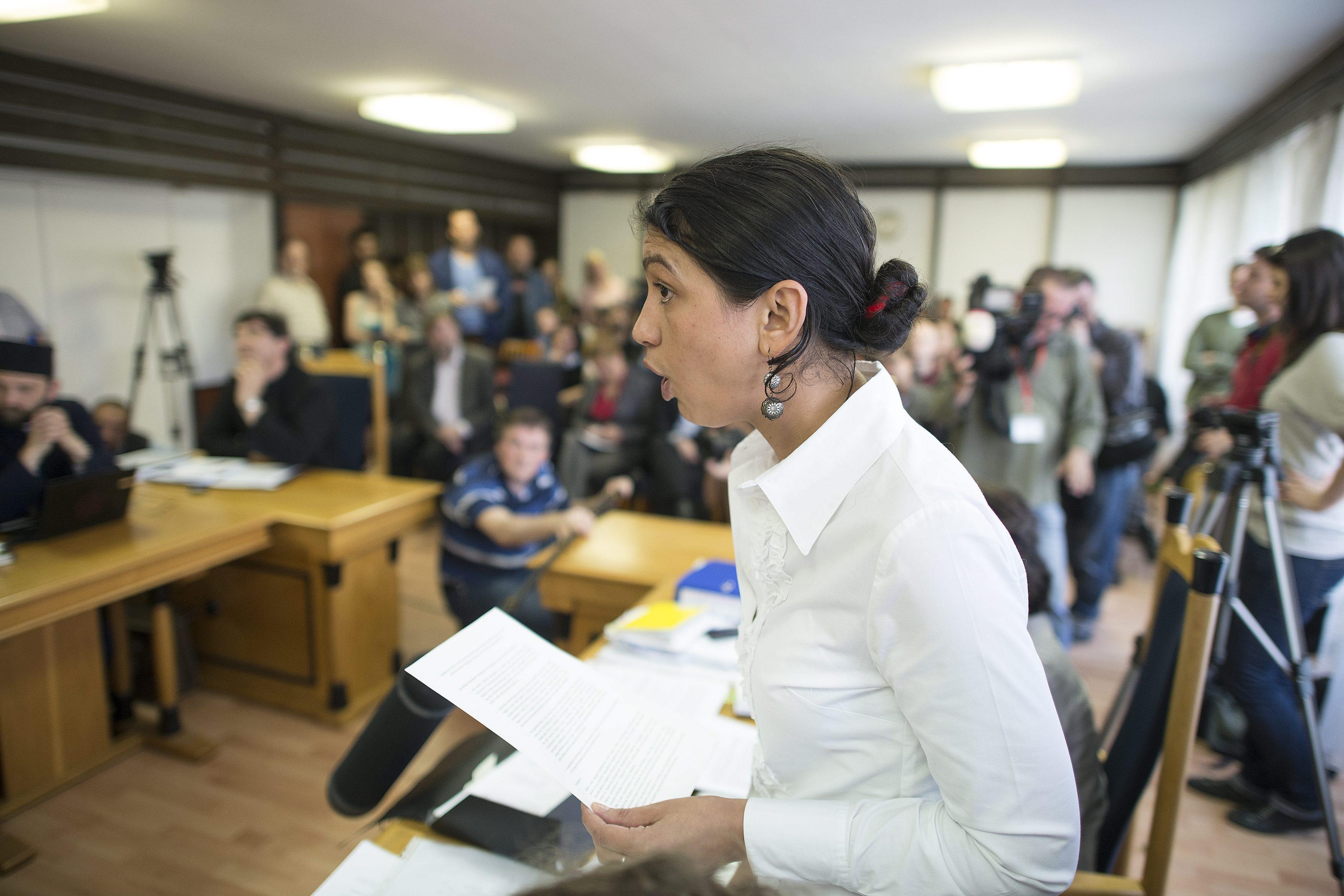Gyöngyöspatán nem akarják elhinni, hogy tényleg nyertek, a fideszes képviselő máris törvénymódosítást ígér
