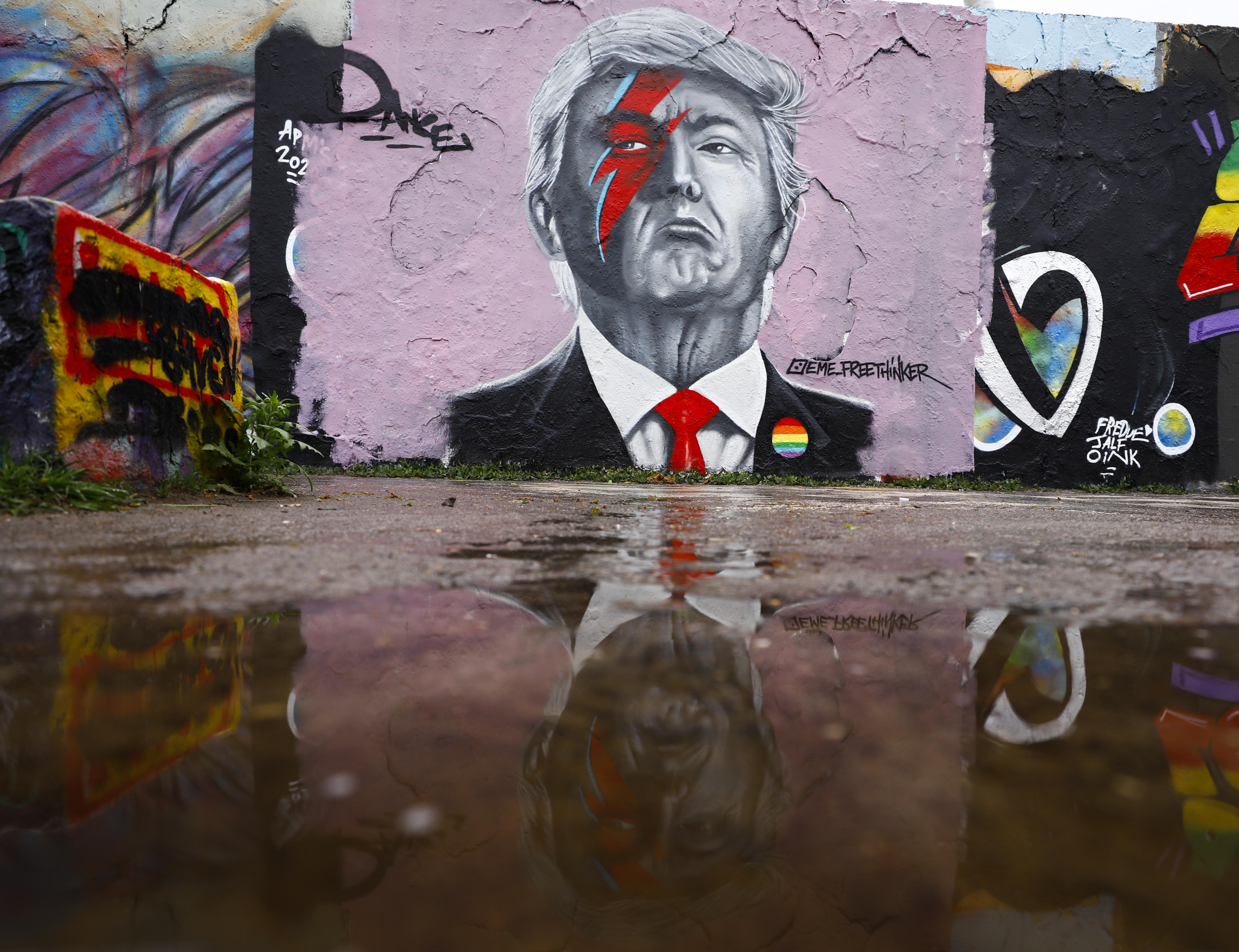 Az amerikaiak és a németek szerint is komolyabb szerepet kéne vállalniuk a világ bajainak megoldásában