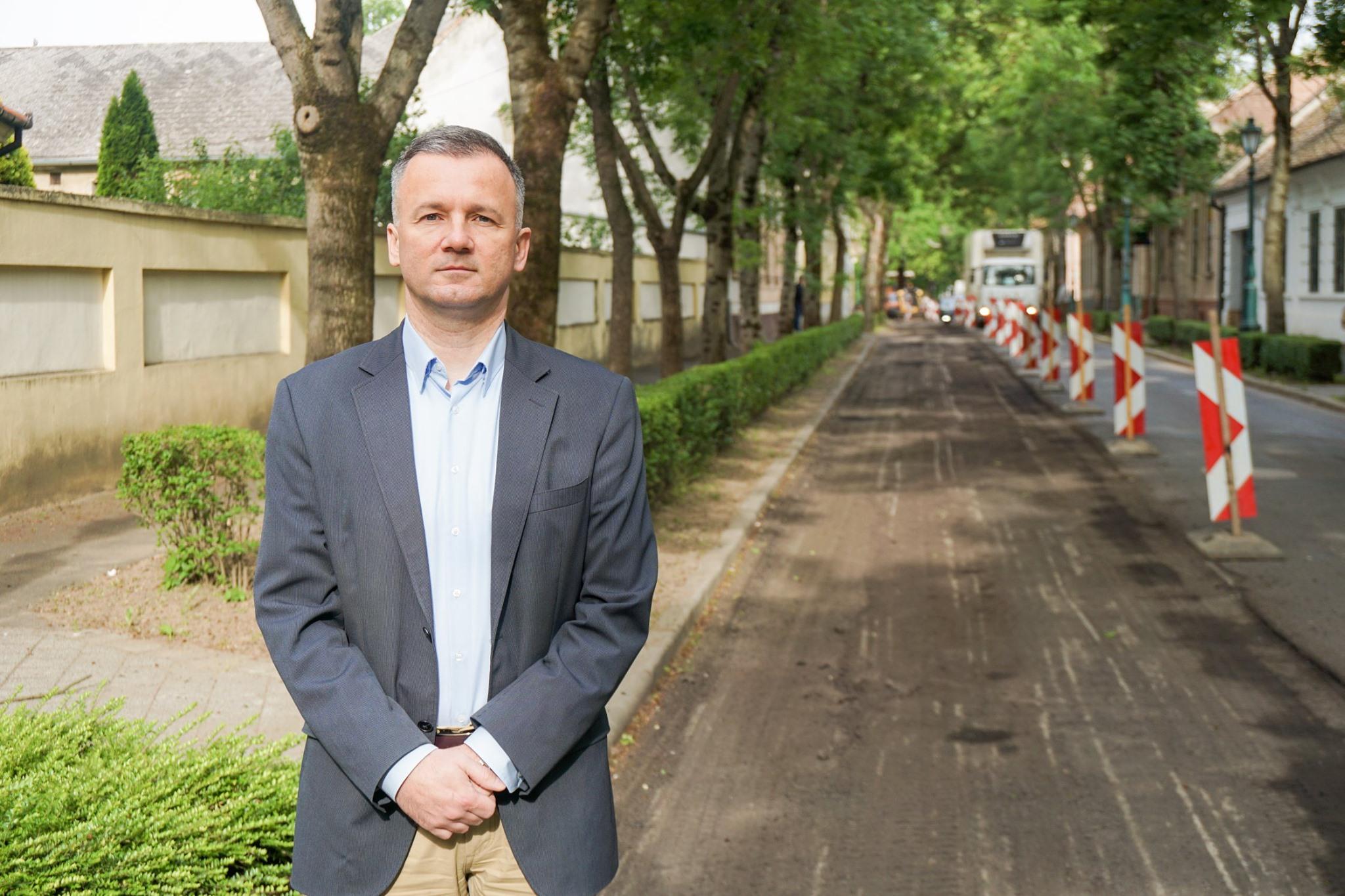 A fideszes polgármester jelentette fel a gyulai ellenzékit rémhírterjesztés miatt