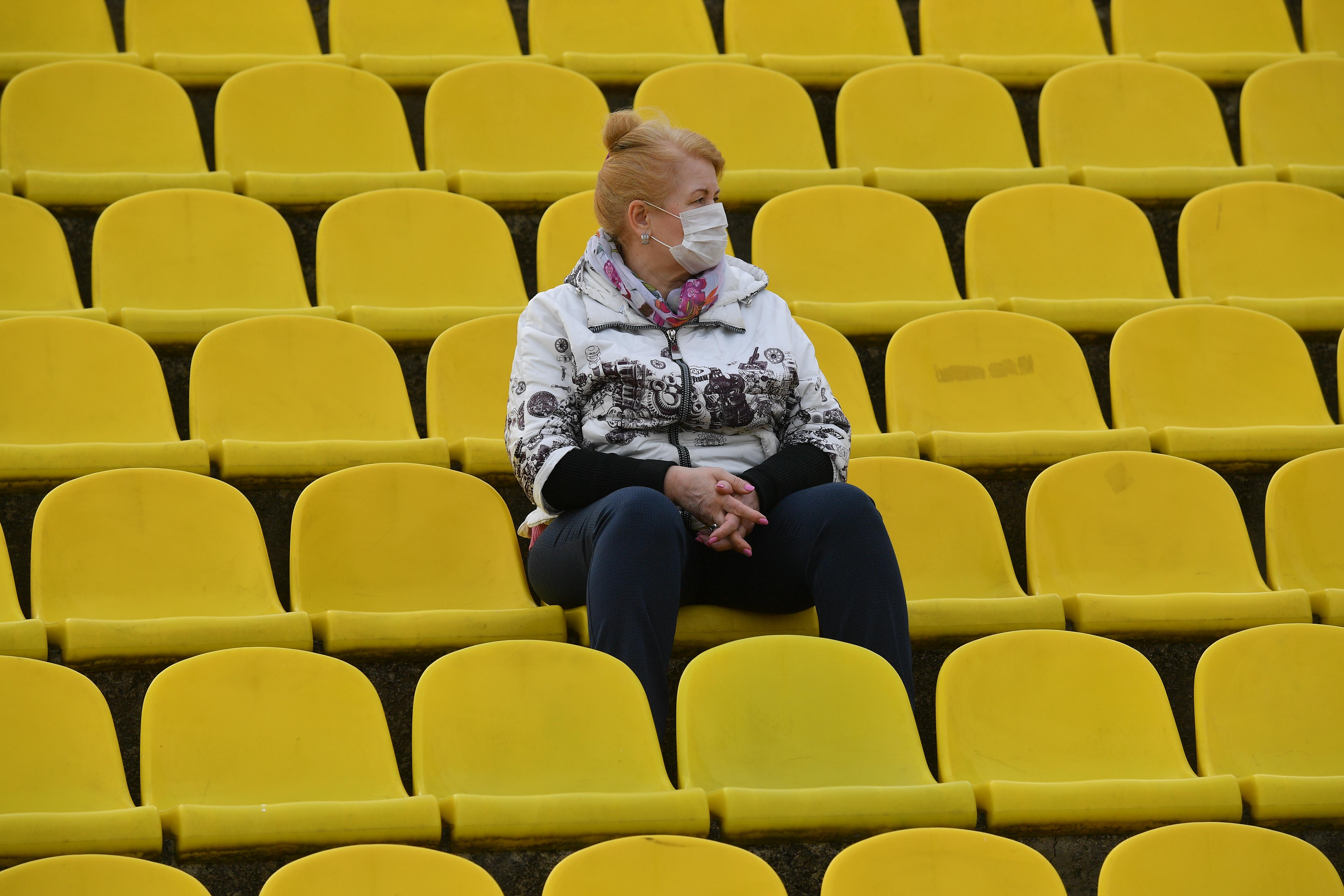 Fizetési bérplafont vezetnek be a fehérorosz fociban