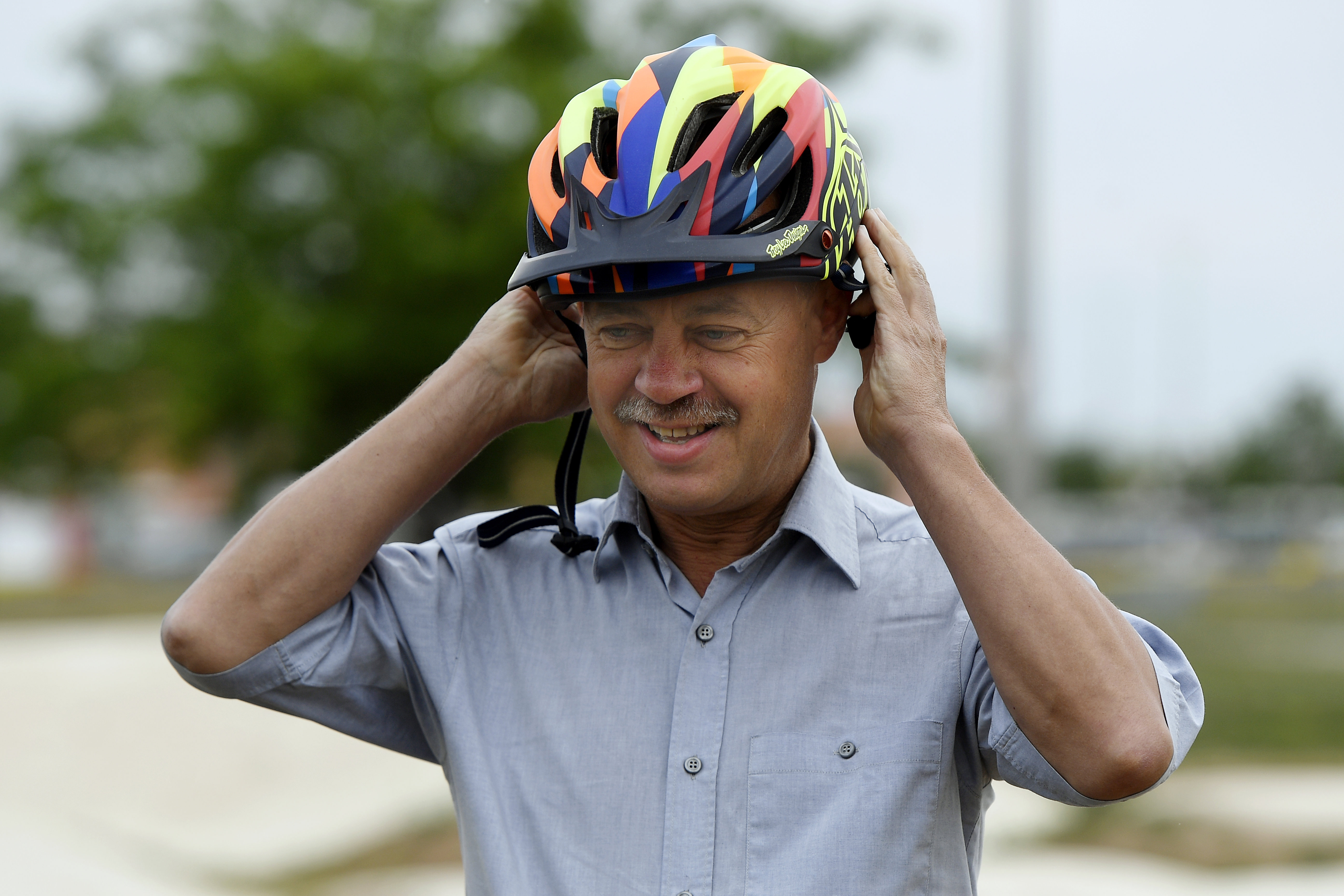 Kerékpáros szervezetek kérik a kormányt, hogy a bicikliszervizek is nyitva maradhassanak