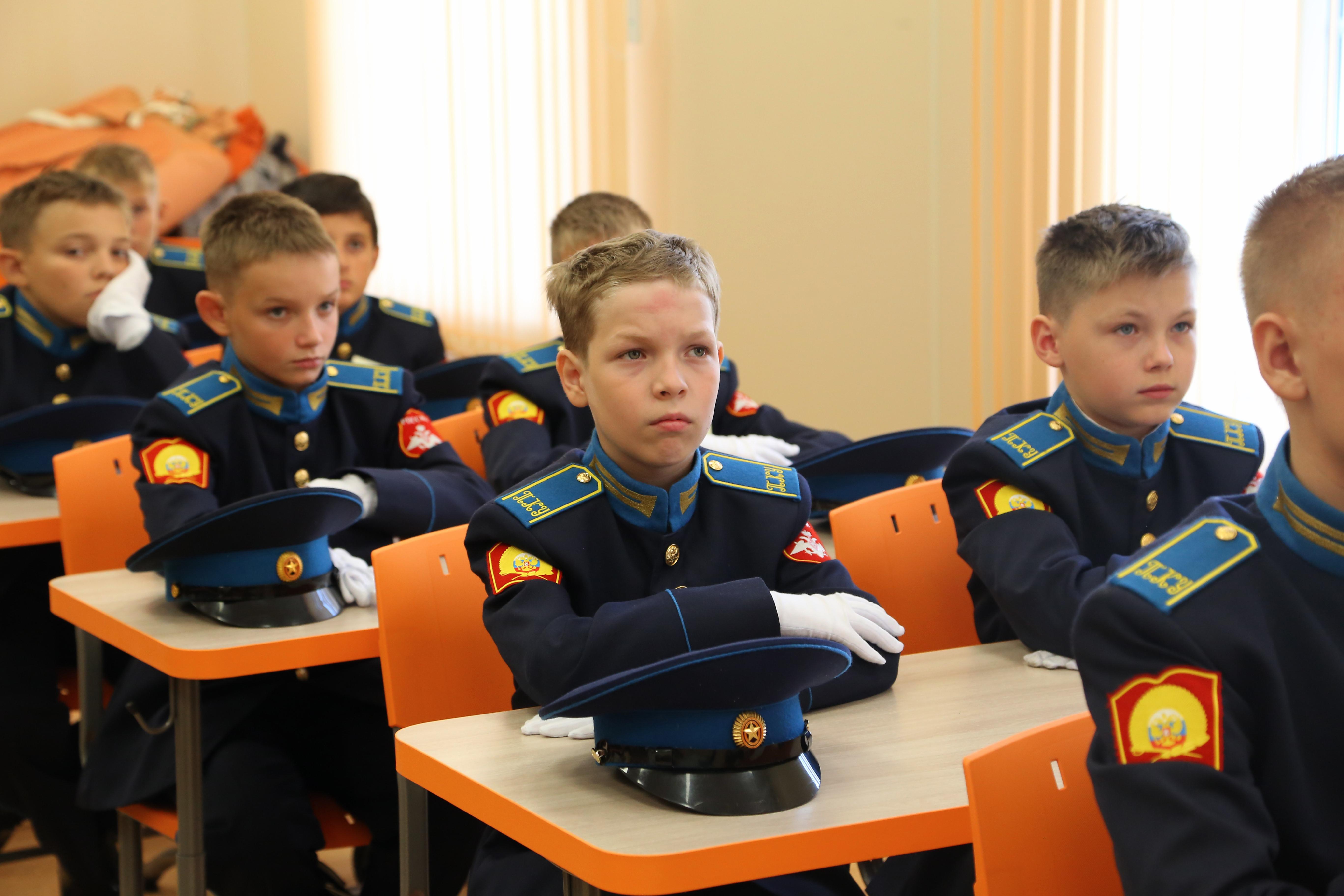 Katonai középiskolát építenek Hódmezővásárhelyen és Székesfehérváron