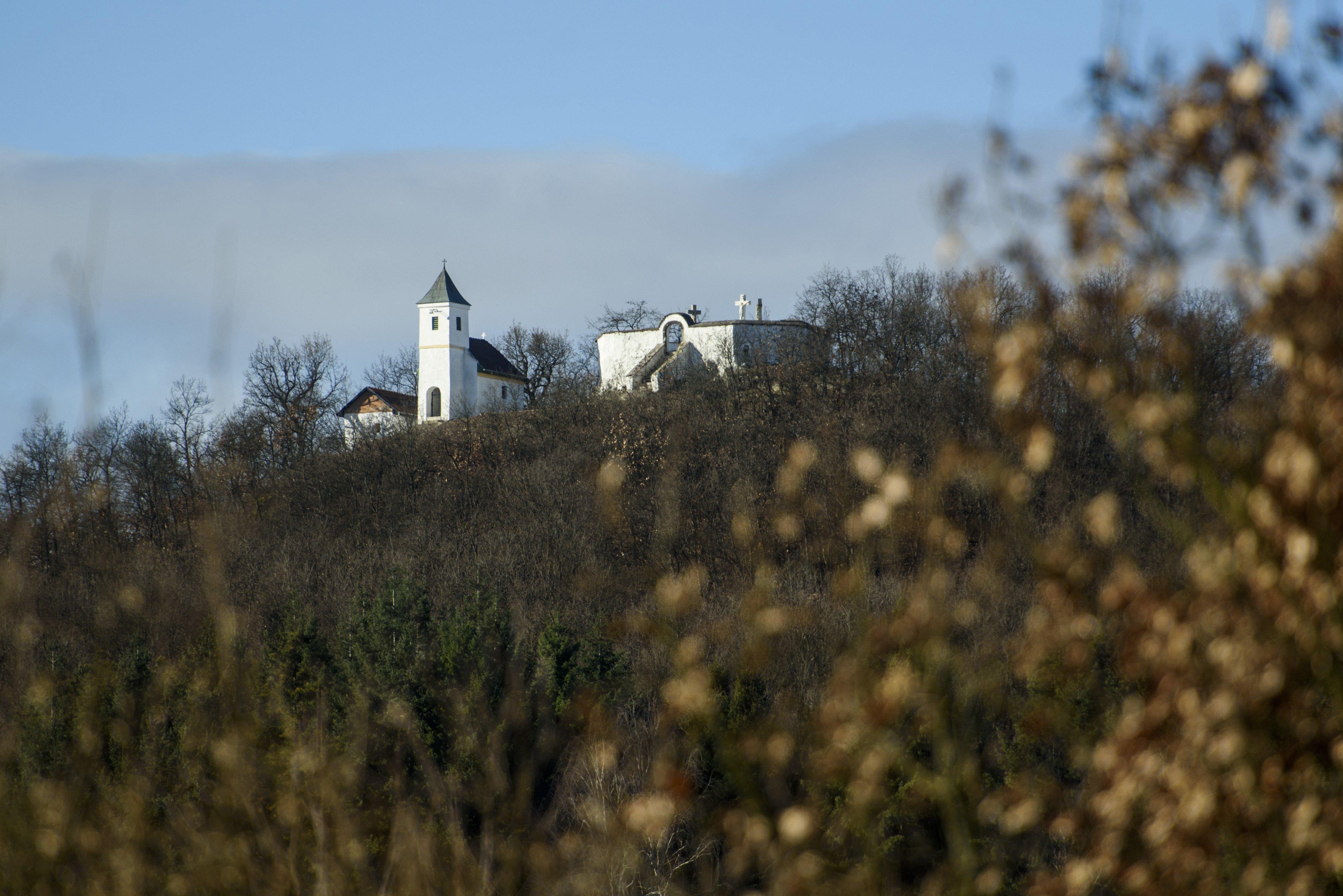 Tíz koronavírus-fertőzöttet találtak egy Nógrád megyei községben