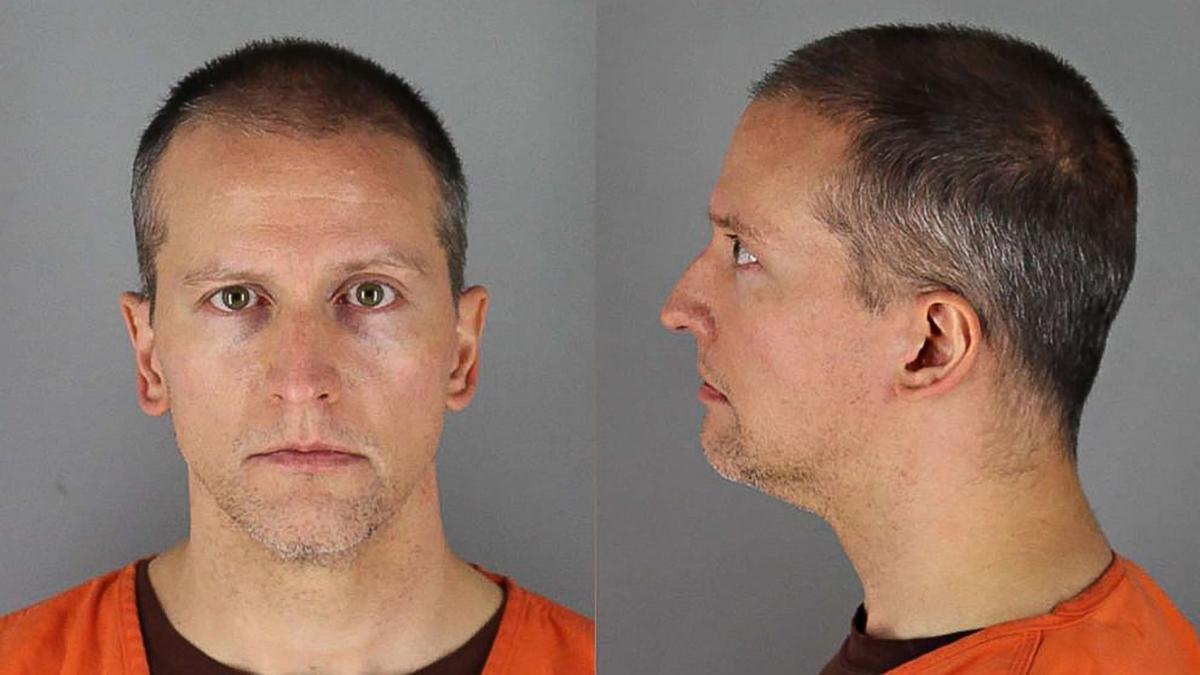 1 millió dolláros óvadékért kiengedték a George Floyd meggyilkolásával gyanúsított Derek Chauvint