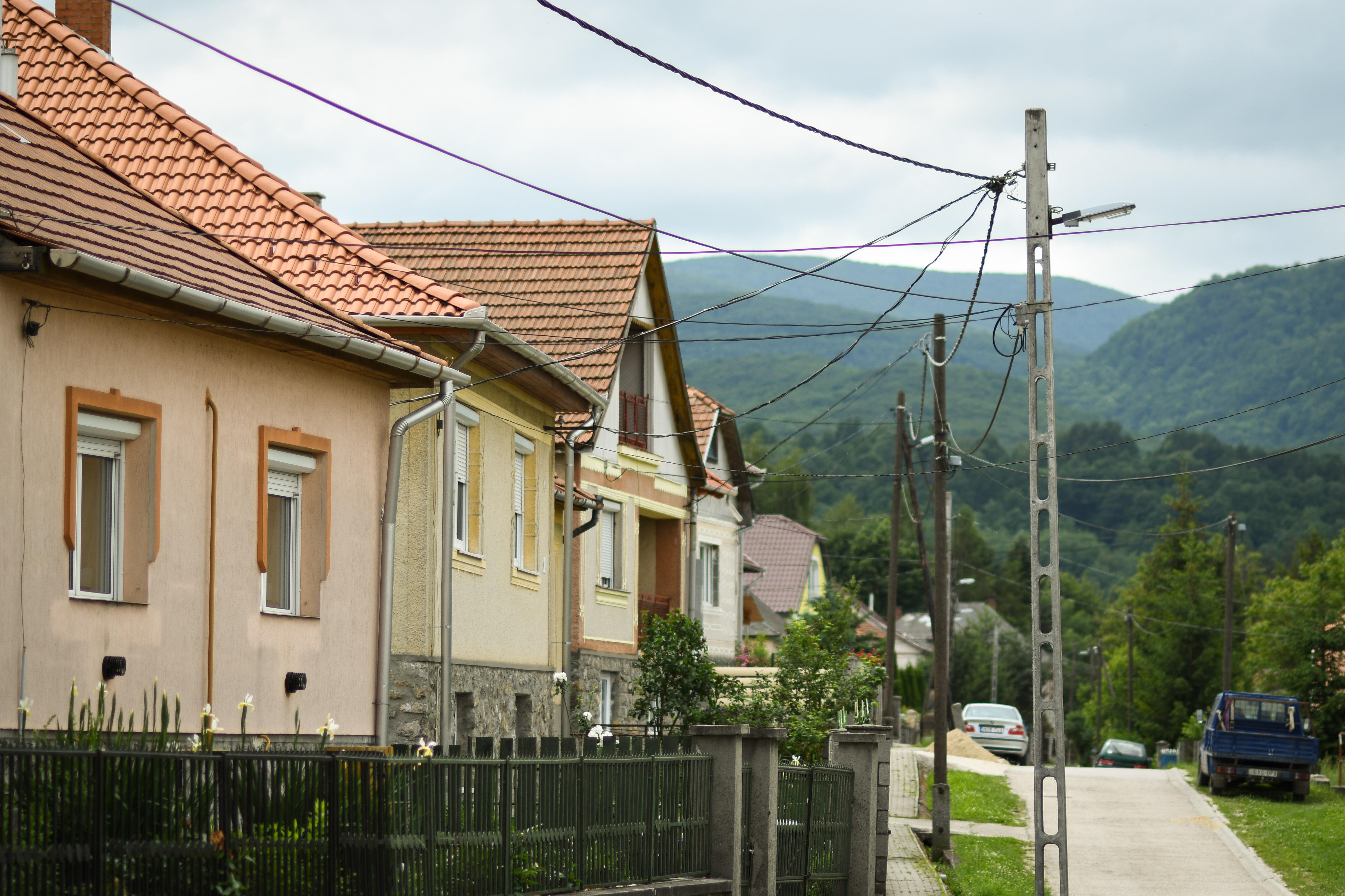 A magyarok háromnegyede uniós szinten szegénynek számít