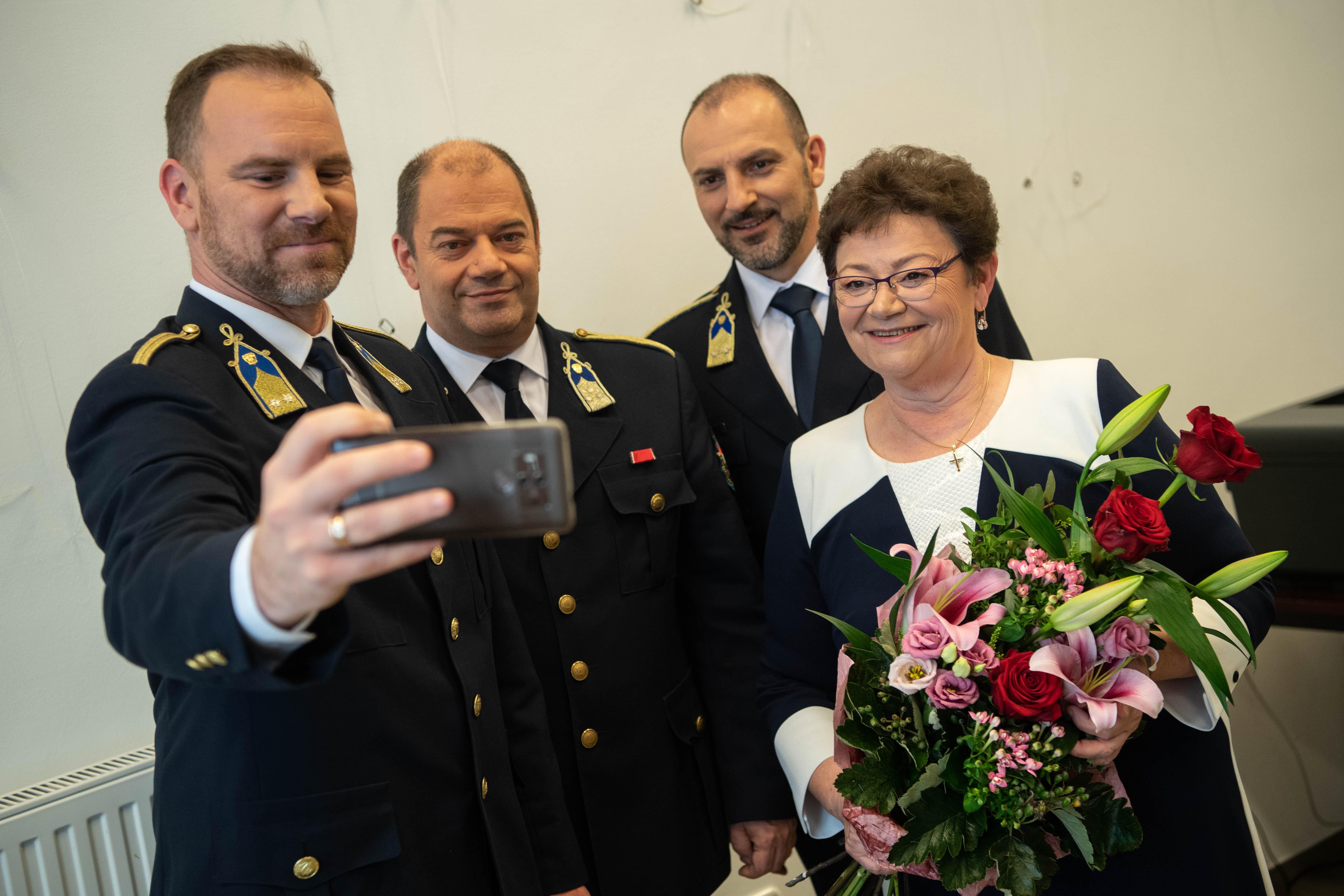 Portugália zöld, Kanada sárga koronavírus-minősítést kapott a magyar hatóságoktól