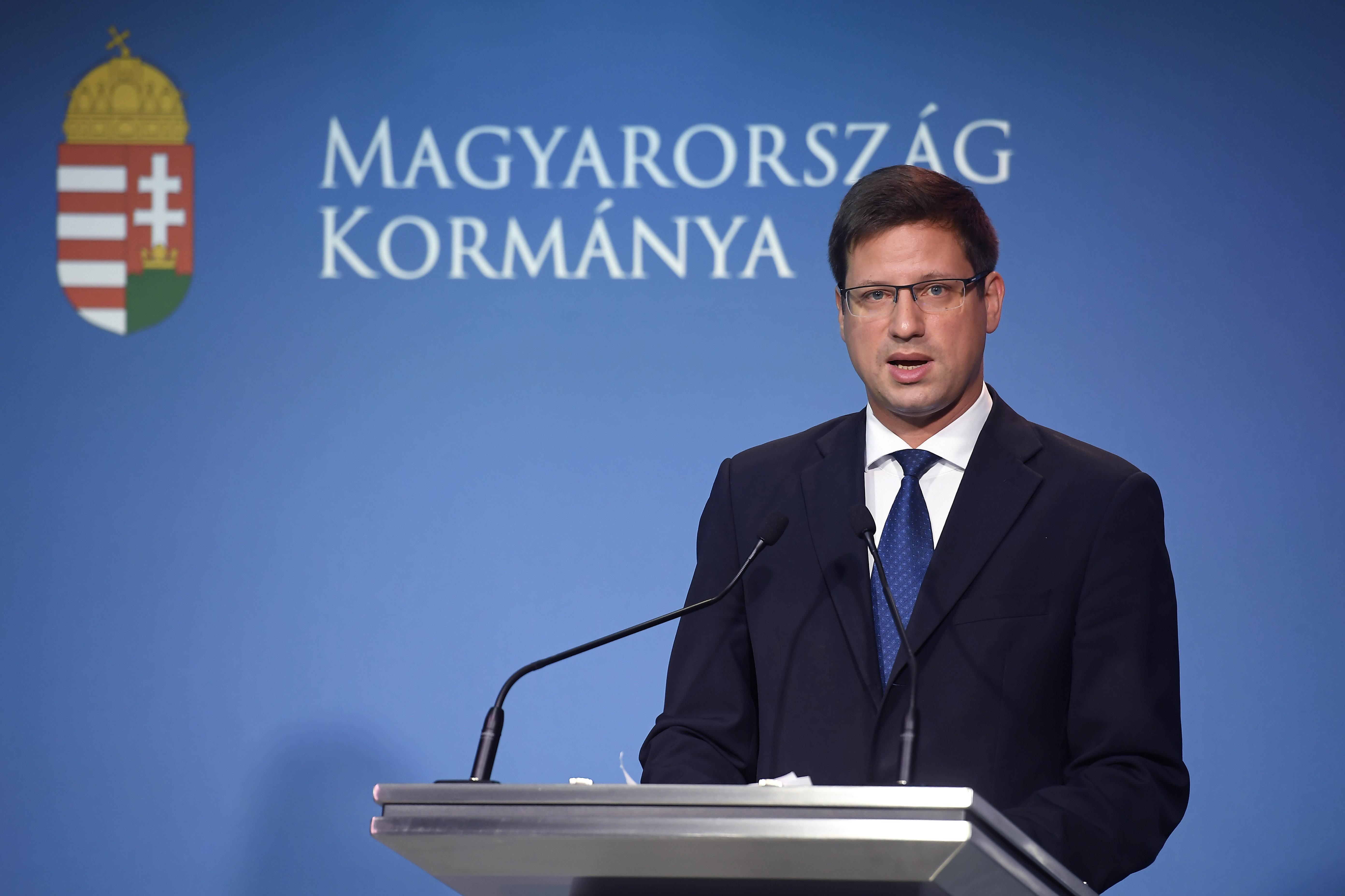 Ahogy a kuratórium kérte: megduplázta az SZFE költségvetését a kormány