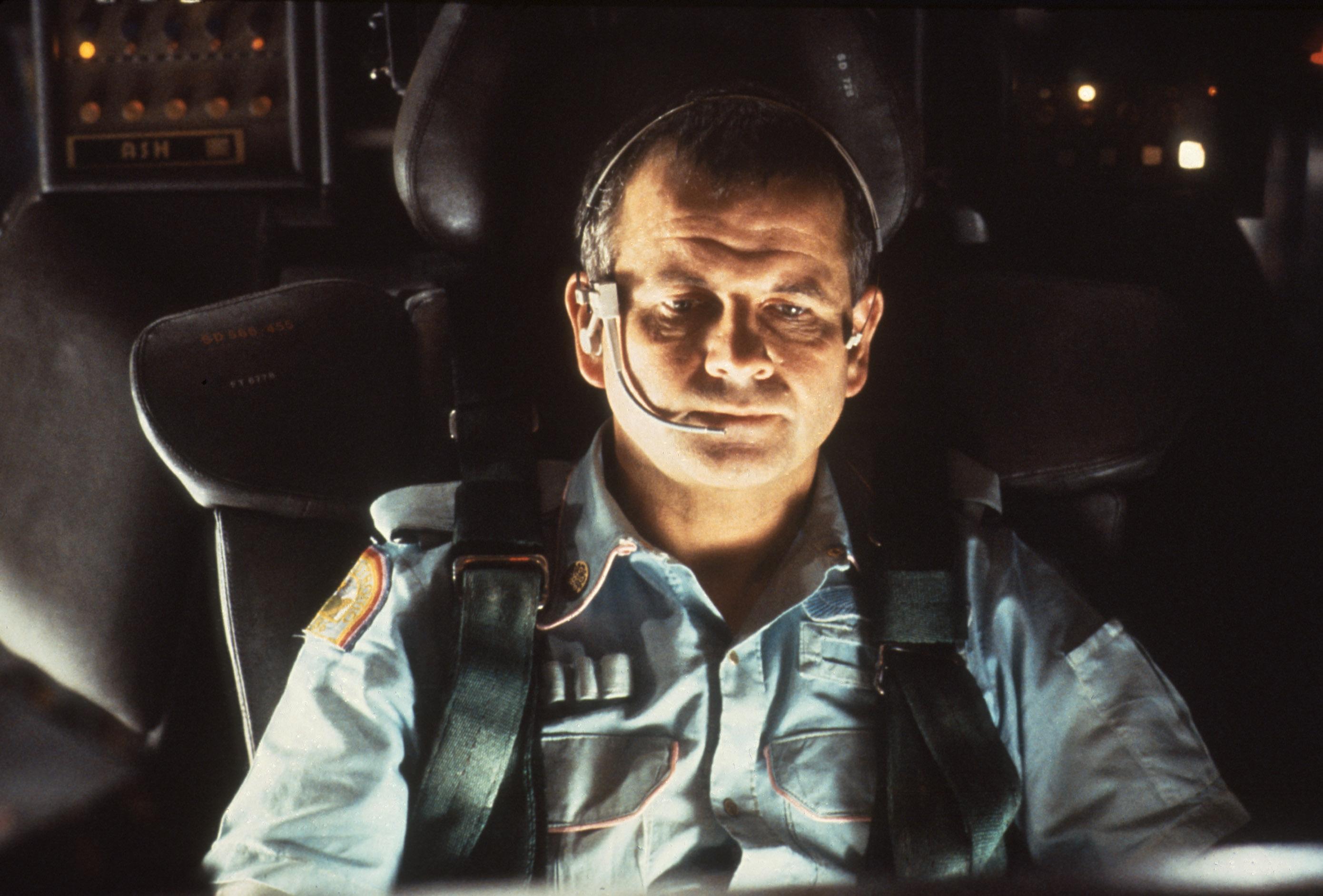 Elhunyt a Tűzszekerekből, a Nyolcadik utasból és a Gyűrűk ura trilógiából ismert Ian Holm