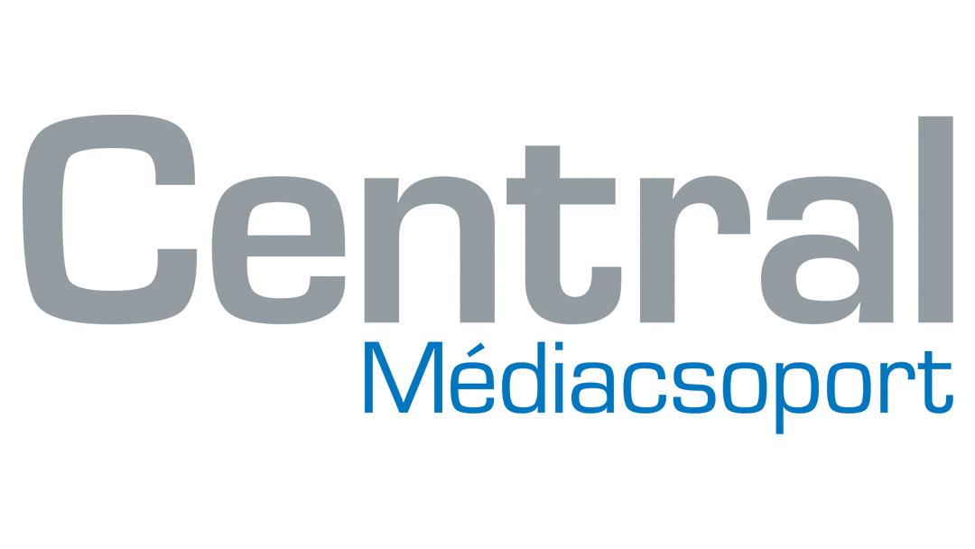 Az NMHH eredetileg engedélyezte volna, hogy az RTL bevásárolja magát a Central Médiába