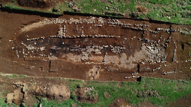 Az eddig ismert legrégebbi izlandi viking település romjai kerülhettek elő