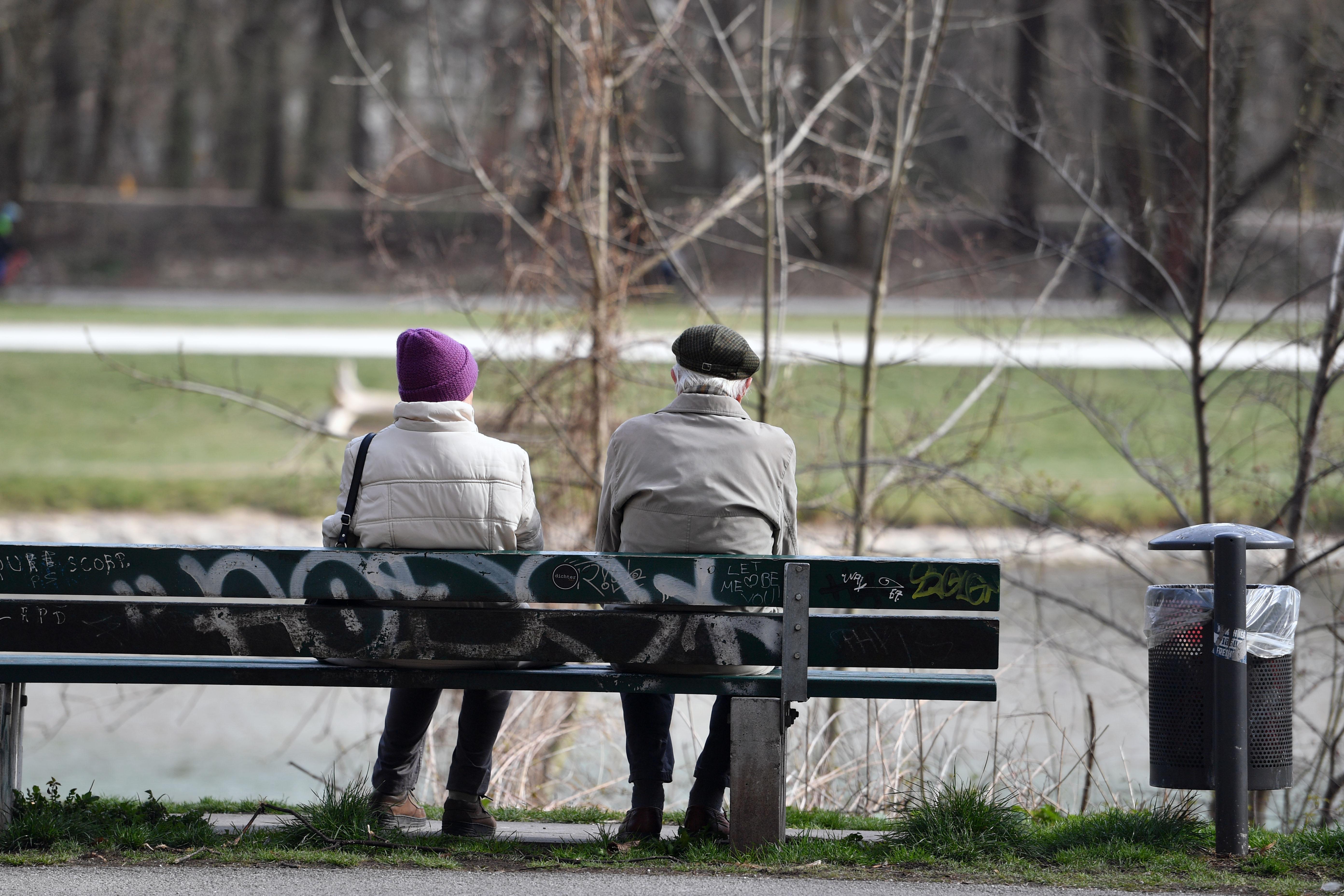 A járvány megmutatta, hogy nagyon elnagyolt fogalmaink vannak az idősekről