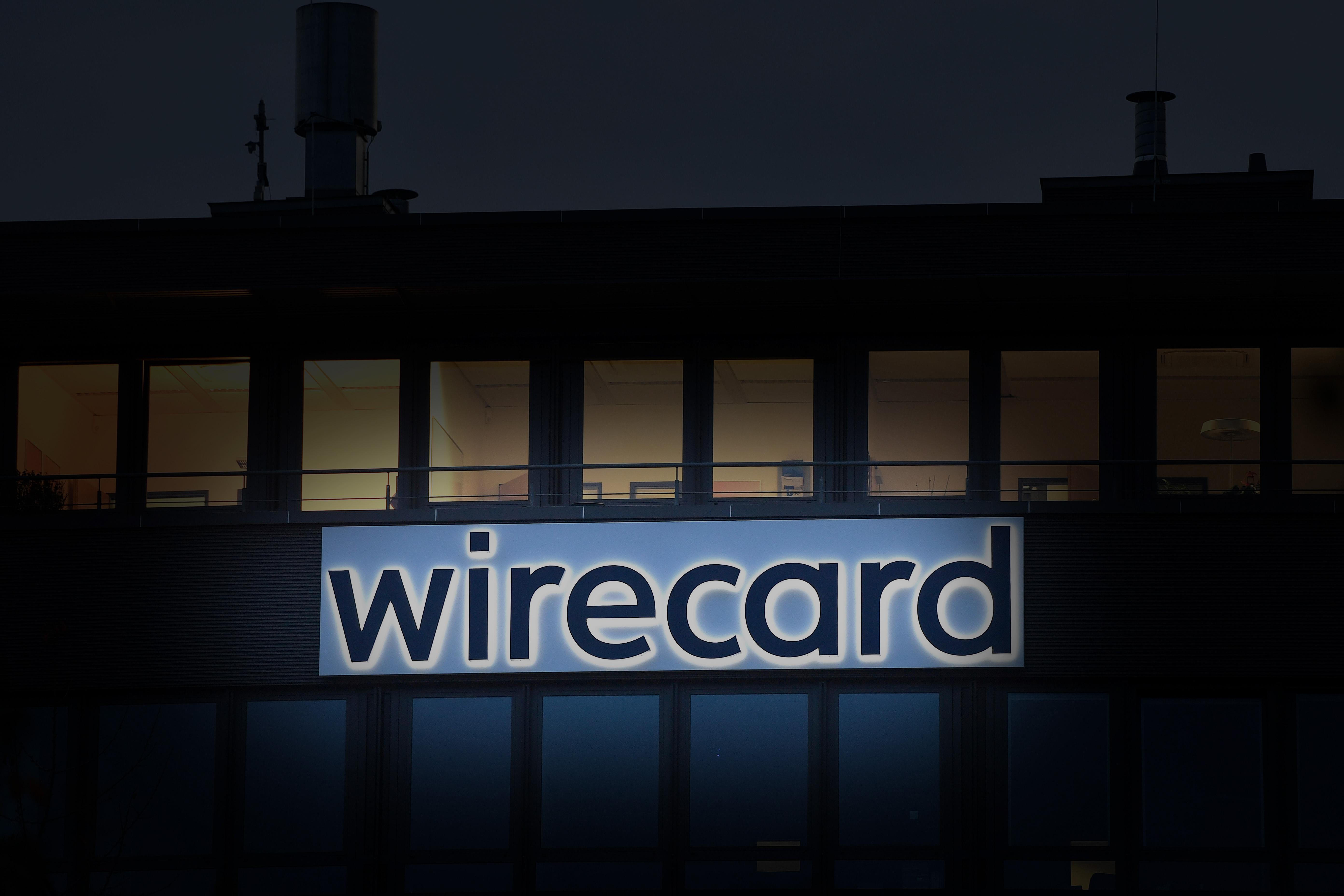 Eltűnt 1,9 milliárd euró, európai botránnyá dagadhat a német Wirecard ügye