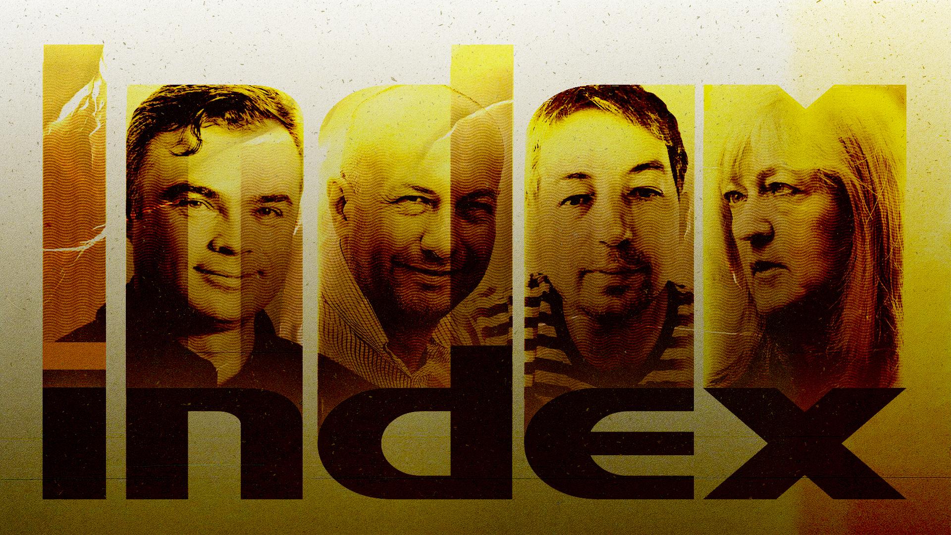 Csendben fojtaná meg az Indexet a kormány, de a szerkesztőség nem hagyja magát