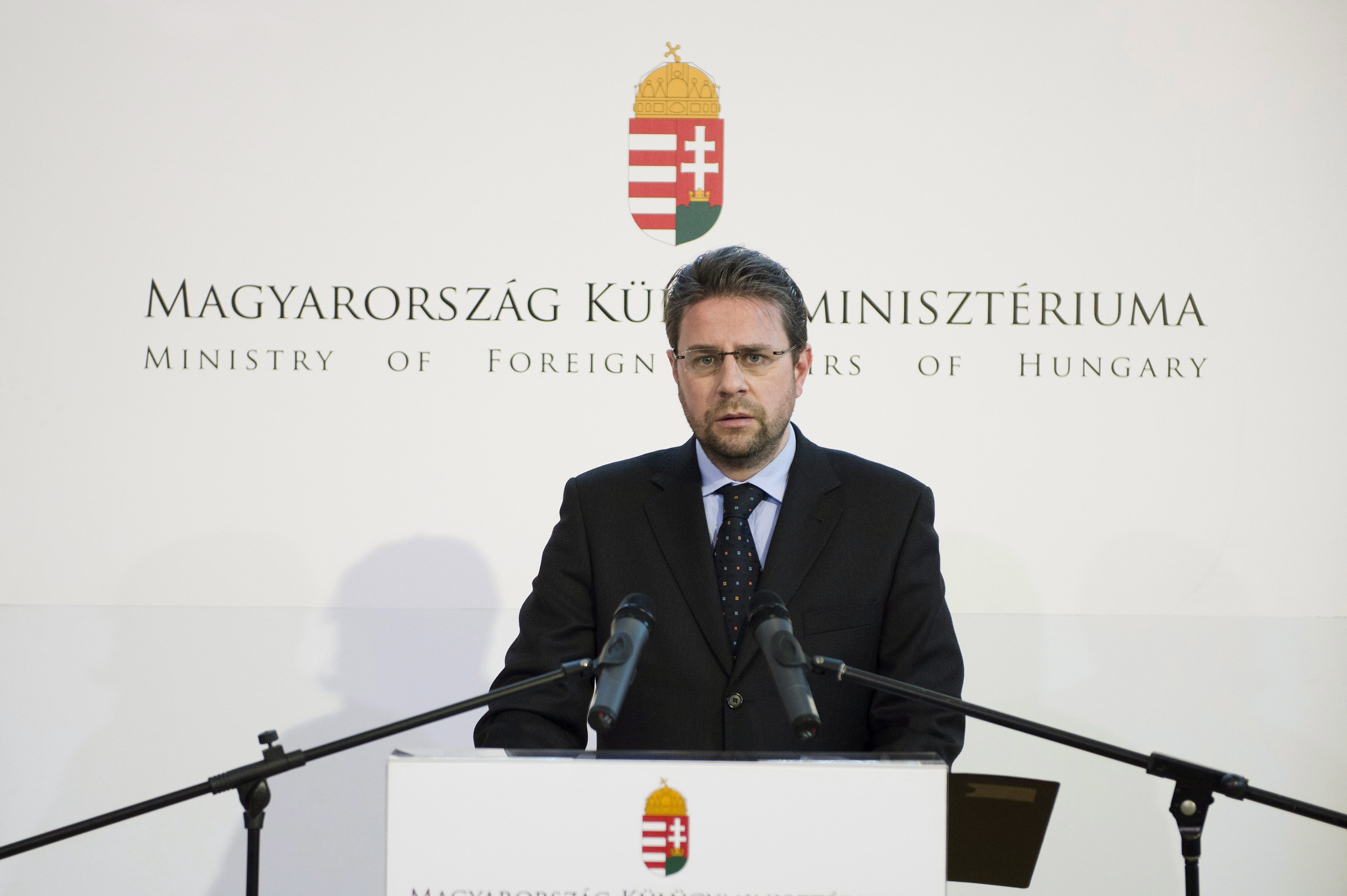 A 19 ezer pedofil képpel lebukott Kaleta Gábor túl súlyosnak találta a felfüggesztett börtönt és a félmilliós pénzbírságot