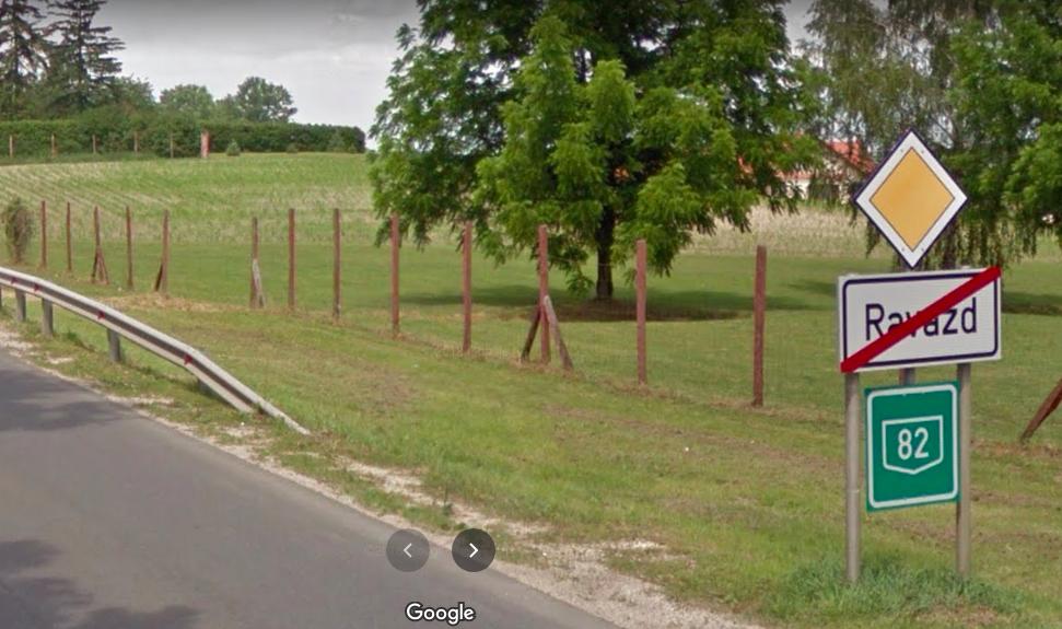 Koronavírusos lett egy ukrán vendégmunkás a Győr-Moson-Sopron megyei Ravazdon