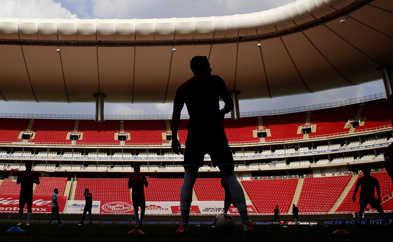 Sportolók jöhetnek Magyarországra a vörös zónás országokból is