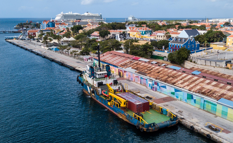 Az amerikaiak a globális tengerészeti szektorra is nyomást helyeztek, csak hogy Venezuela ne tudja eladni az olaját