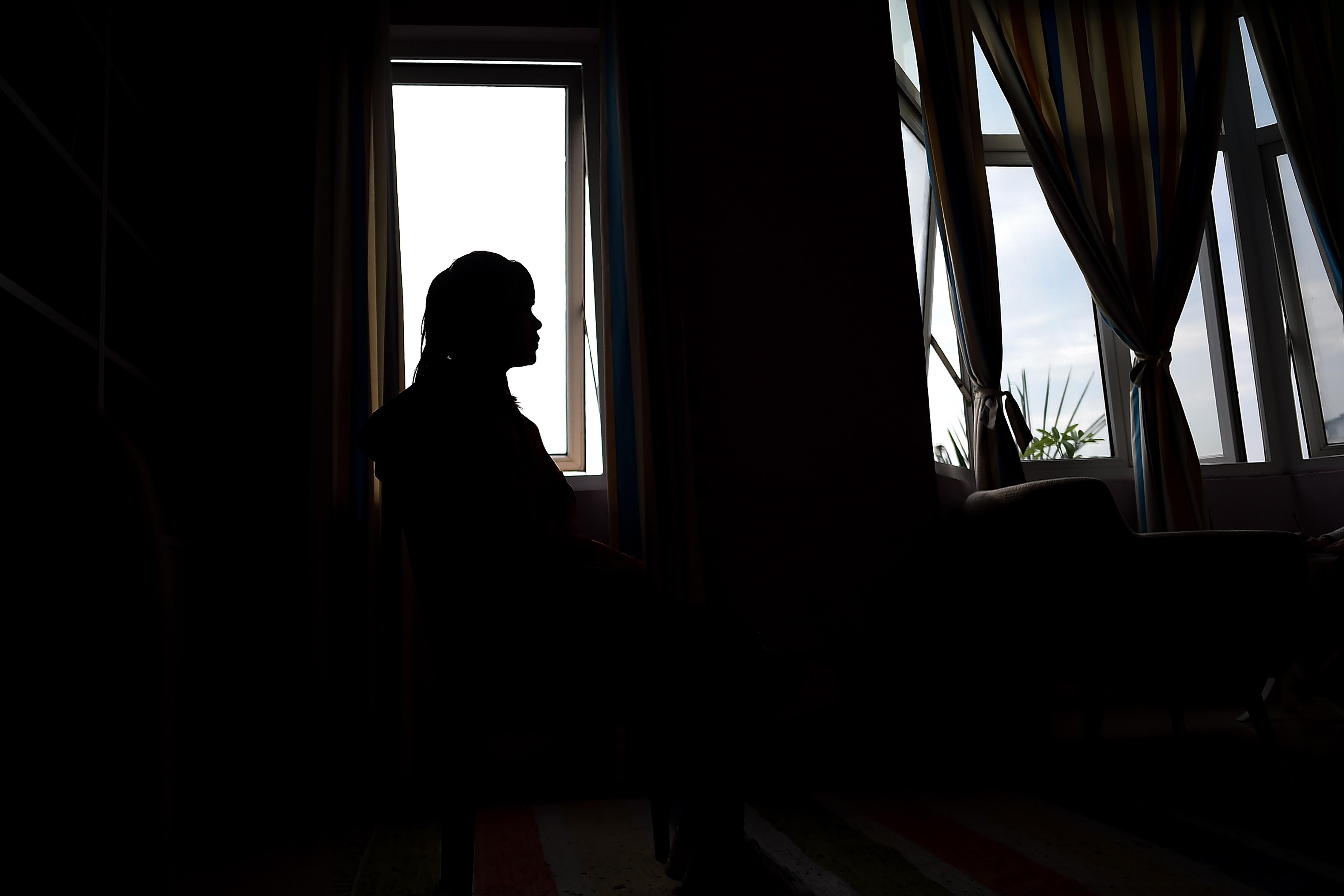 Tettünk egy lépést előre, de még mindig büntethetők a prostitúcióra kényszerített gyerekek