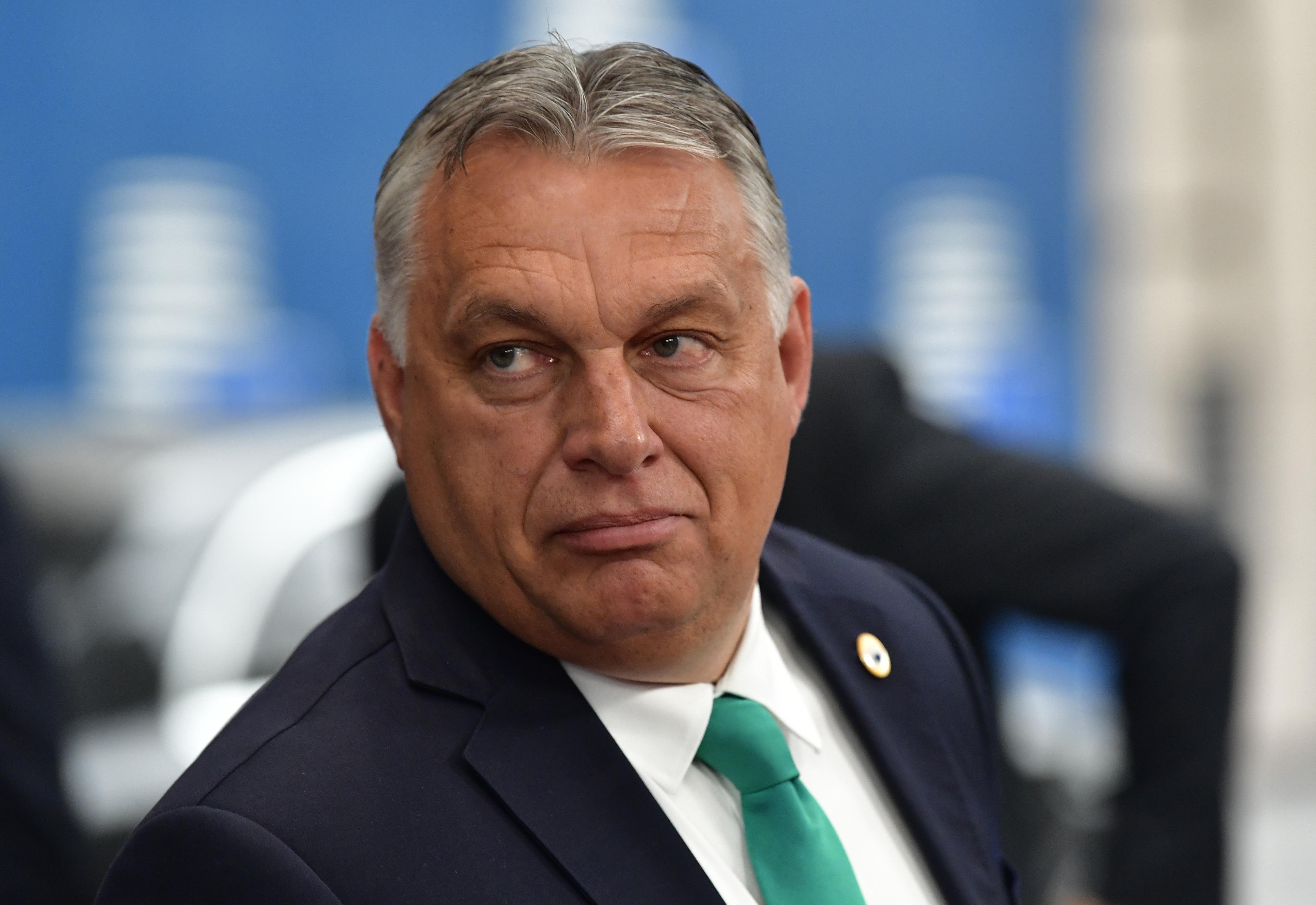 Orbán: Még van néhány nap a nyaralásból, aki akarja, az most nézze meg a tengert