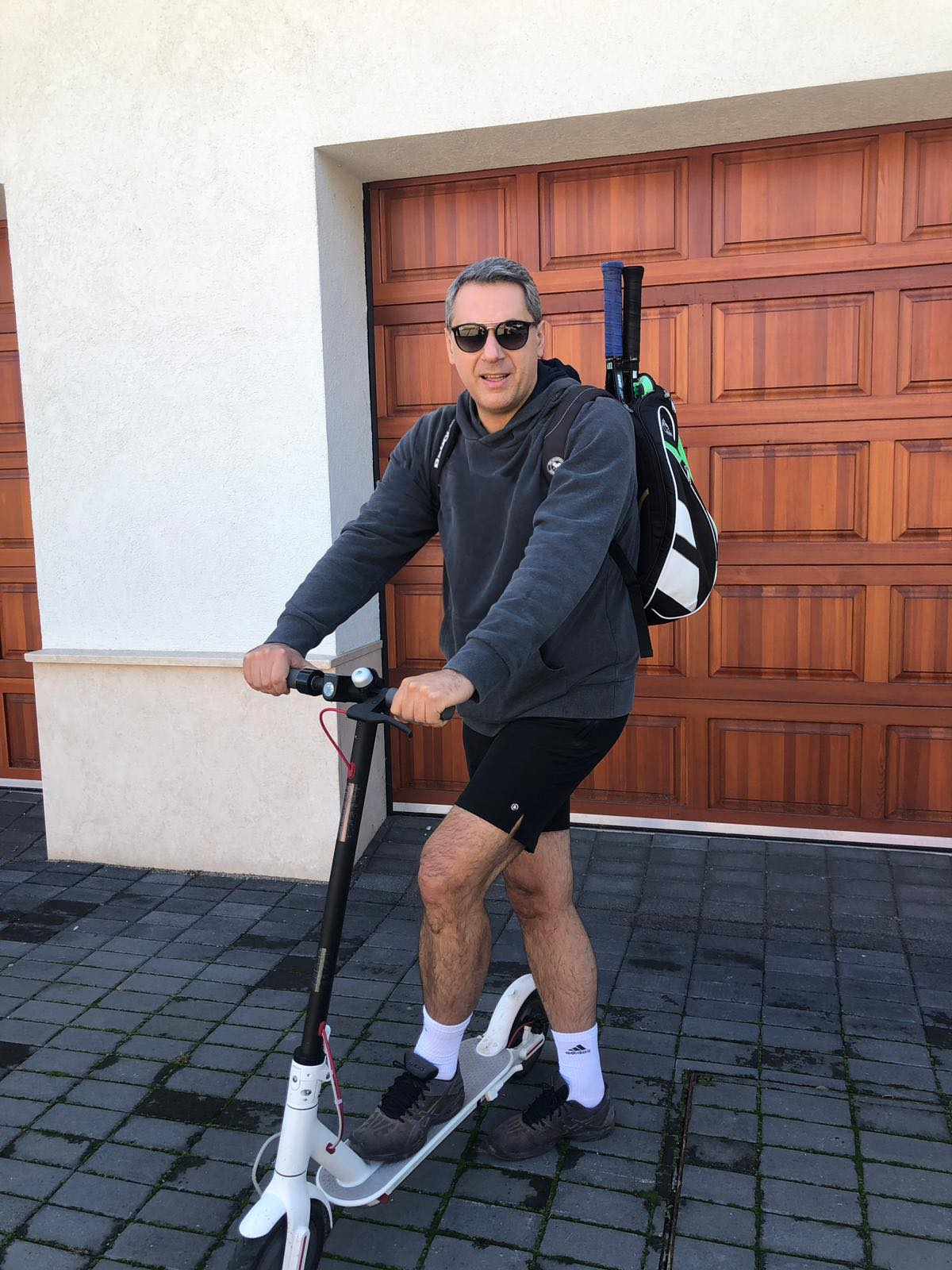 Meglepetés: Lázár Jánost választotta elnökévé a Magyar Tenisz Szövetség