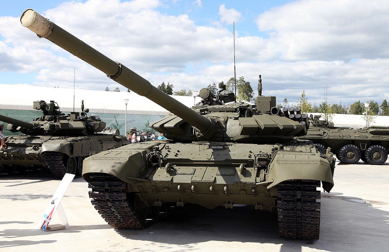 Katonai konvojok közlekednek a napokban Hódmezővásárhely és Tápiószecső között