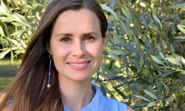 Találkozhat az ausztrál nagykövettel a kémkedés vádjával Irán legkeményebb börtönében tartott ausztrál-brit tudós