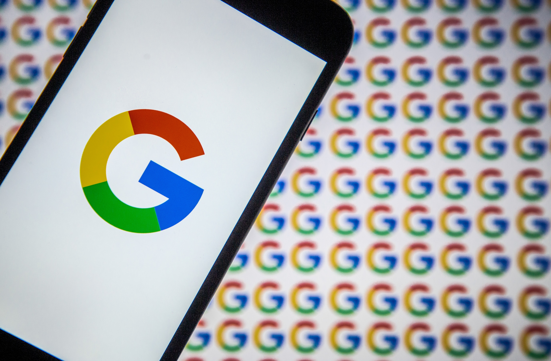 A koronavírus és az amerikai elnökválasztás uralják a 2020-as Google keresési toplistát