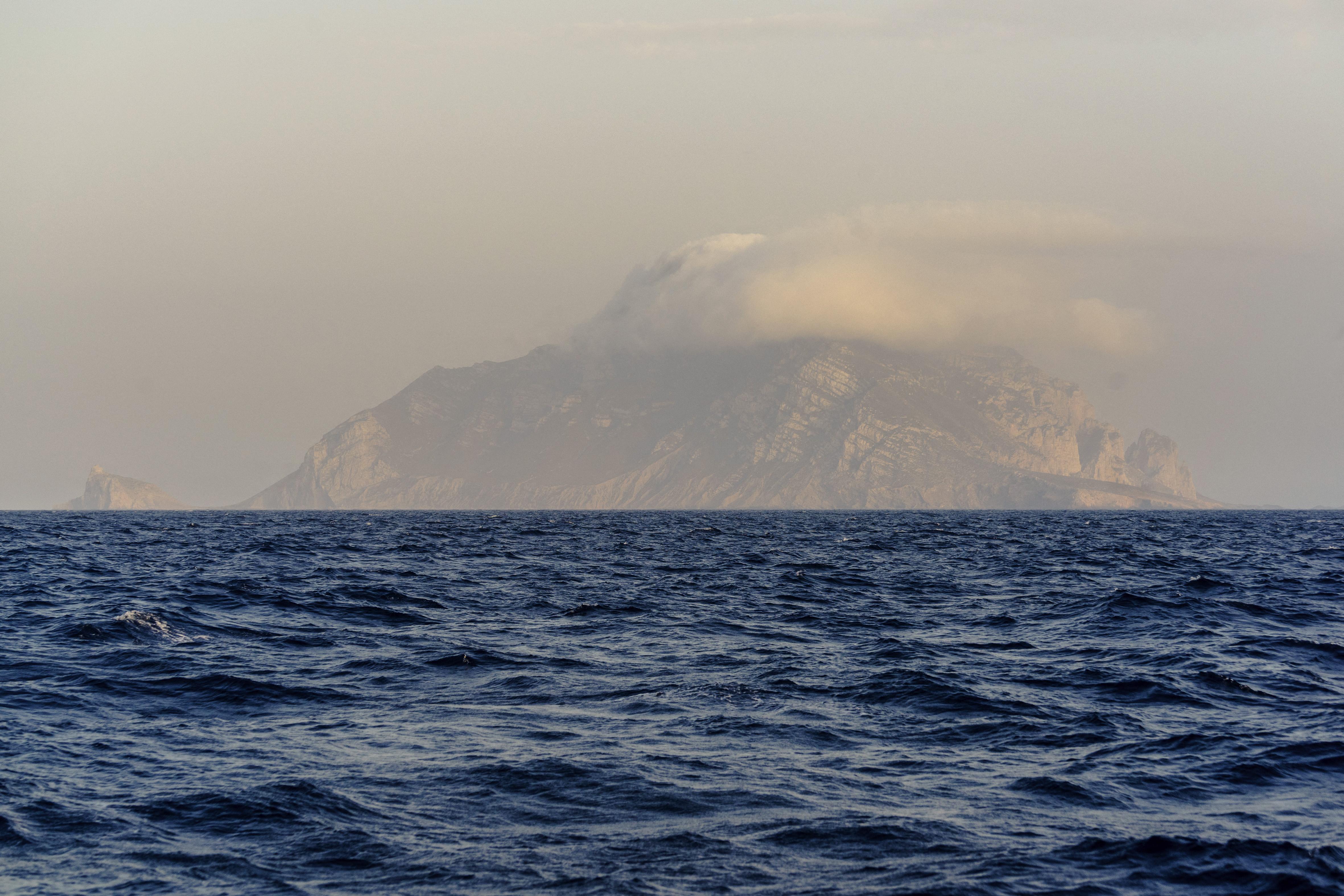 Alagúttal kötnék össze Szicíliát és az olasz szárazföldet