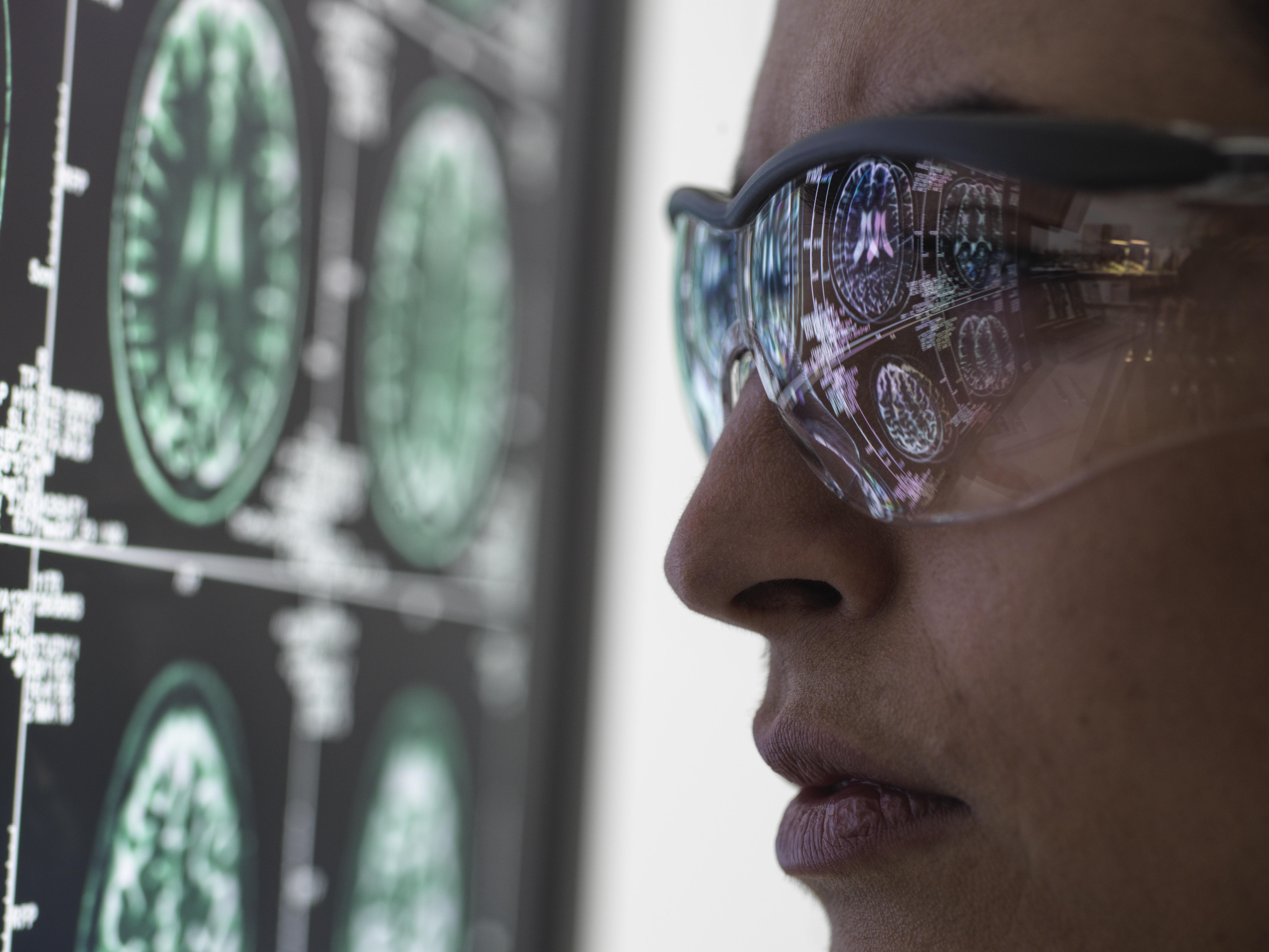Tartós idegkárosodást, mentális betegséget is okozhat a koronavírus