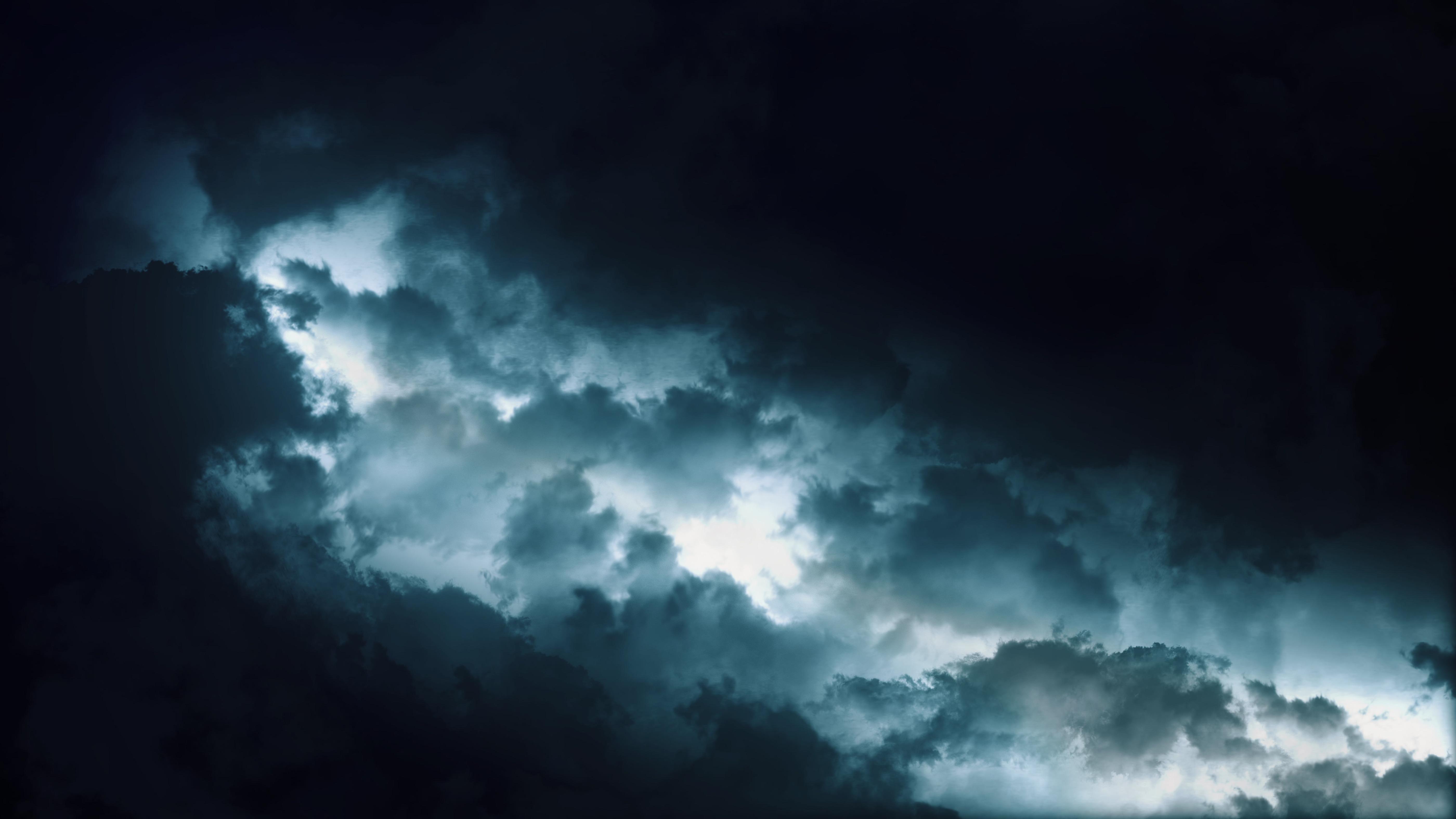 Több megyében felhőszakadás várható
